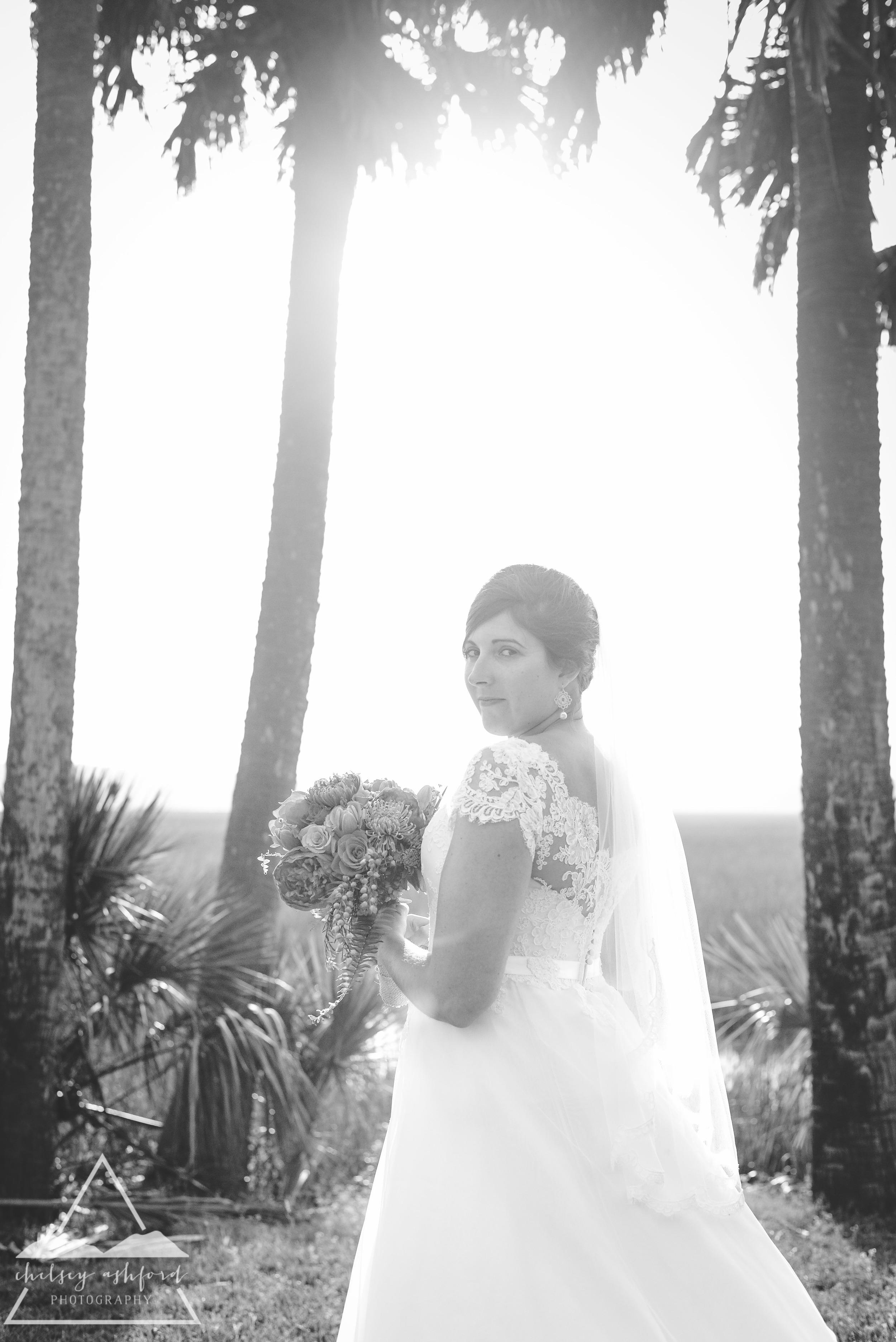 Sylvia_bridals_web-26.jpg