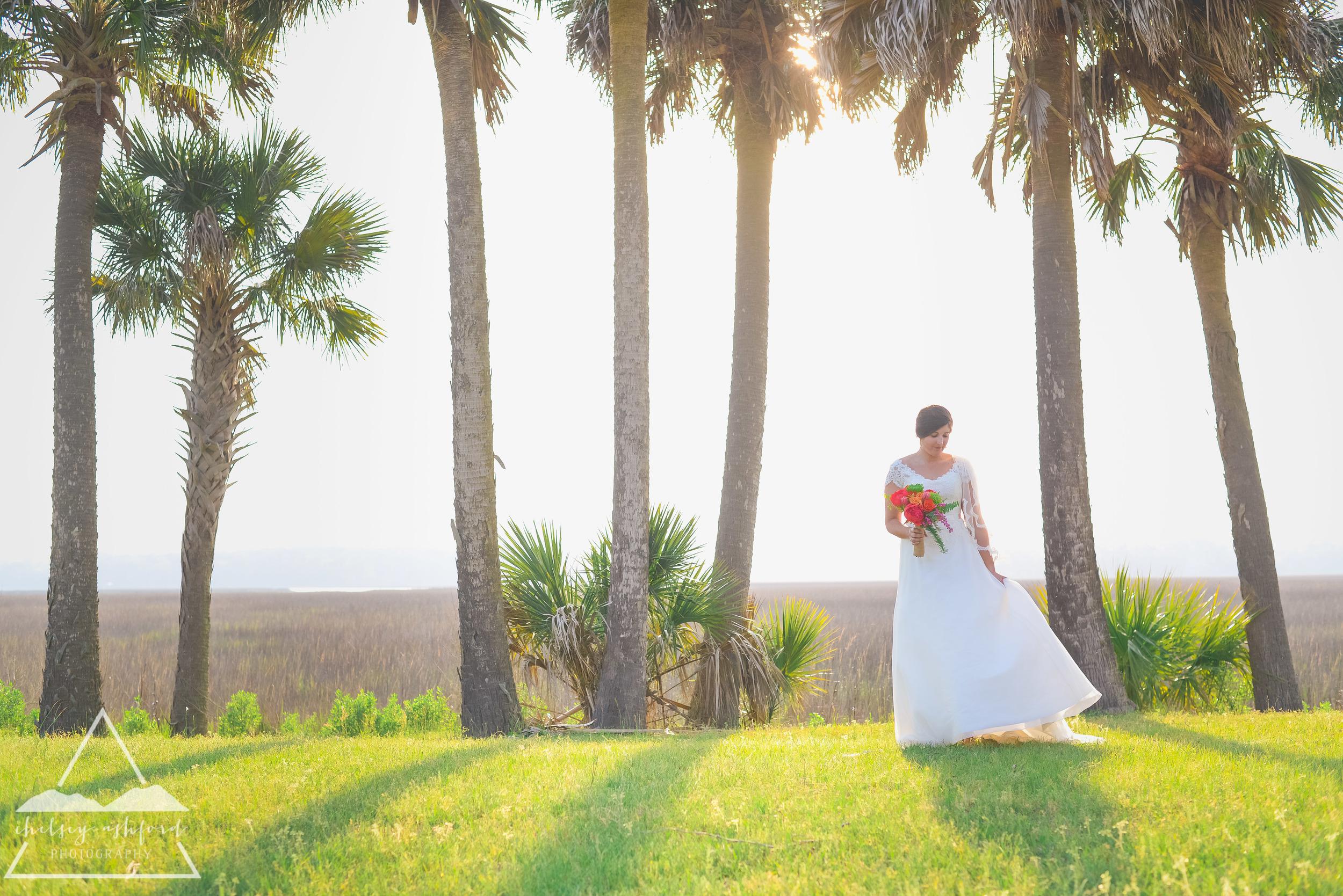 Sylvia_bridals_web-30.jpg