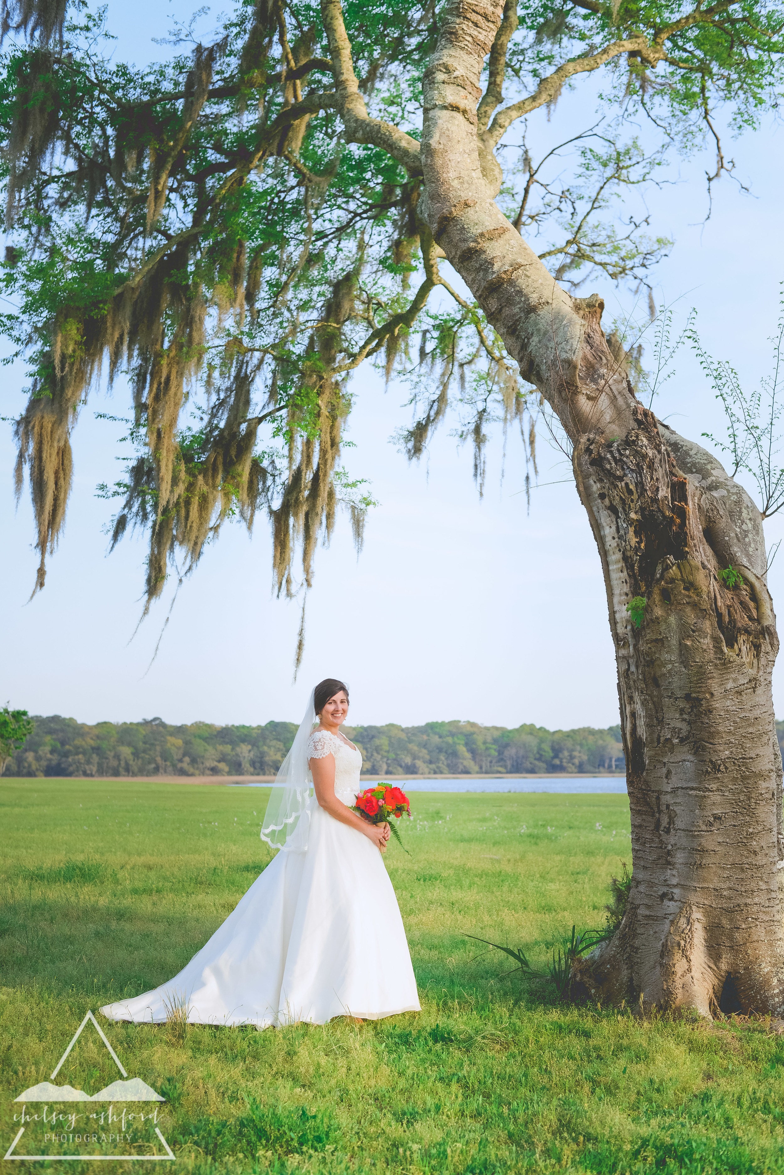 Sylvia_bridals_web-32.jpg