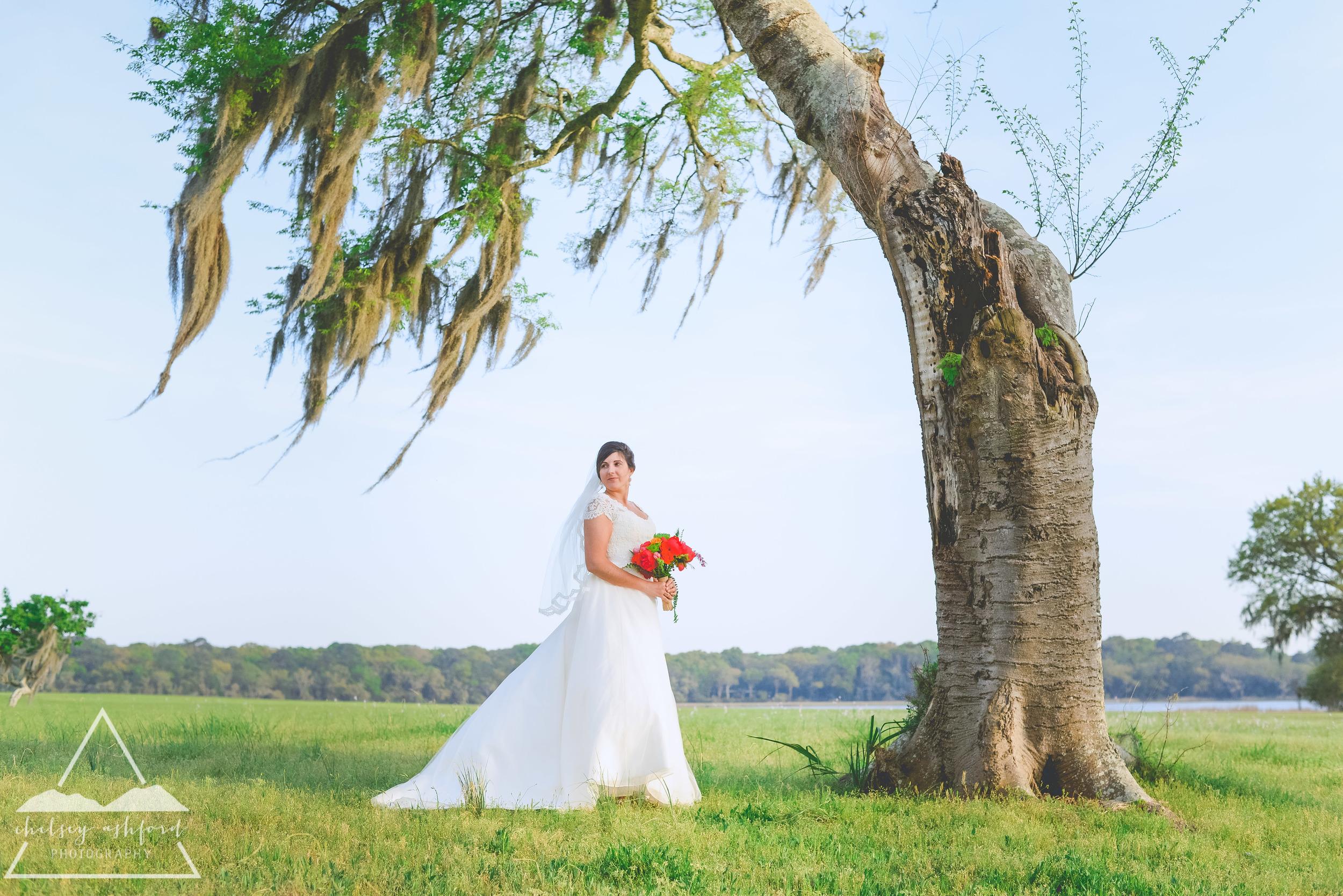 Sylvia_bridals_web-33.jpg