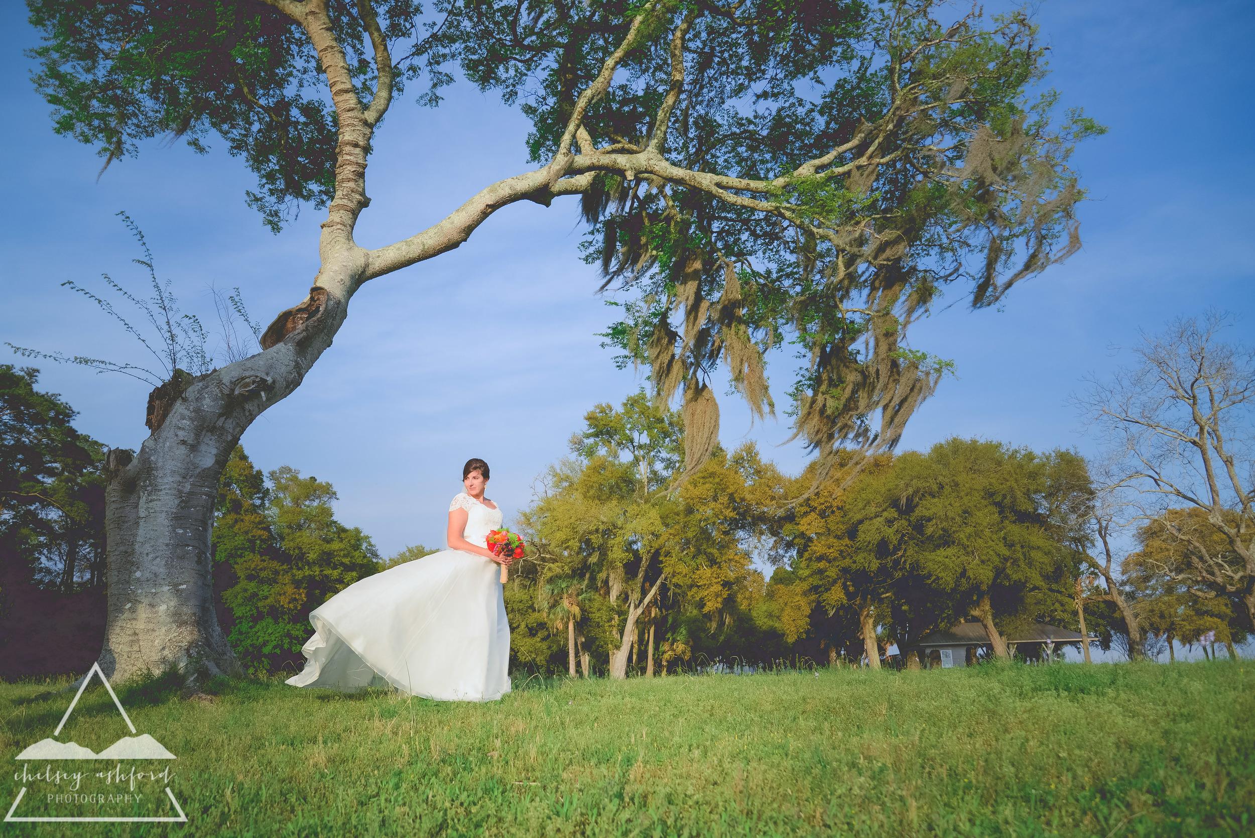 Sylvia_bridals_web-35.jpg
