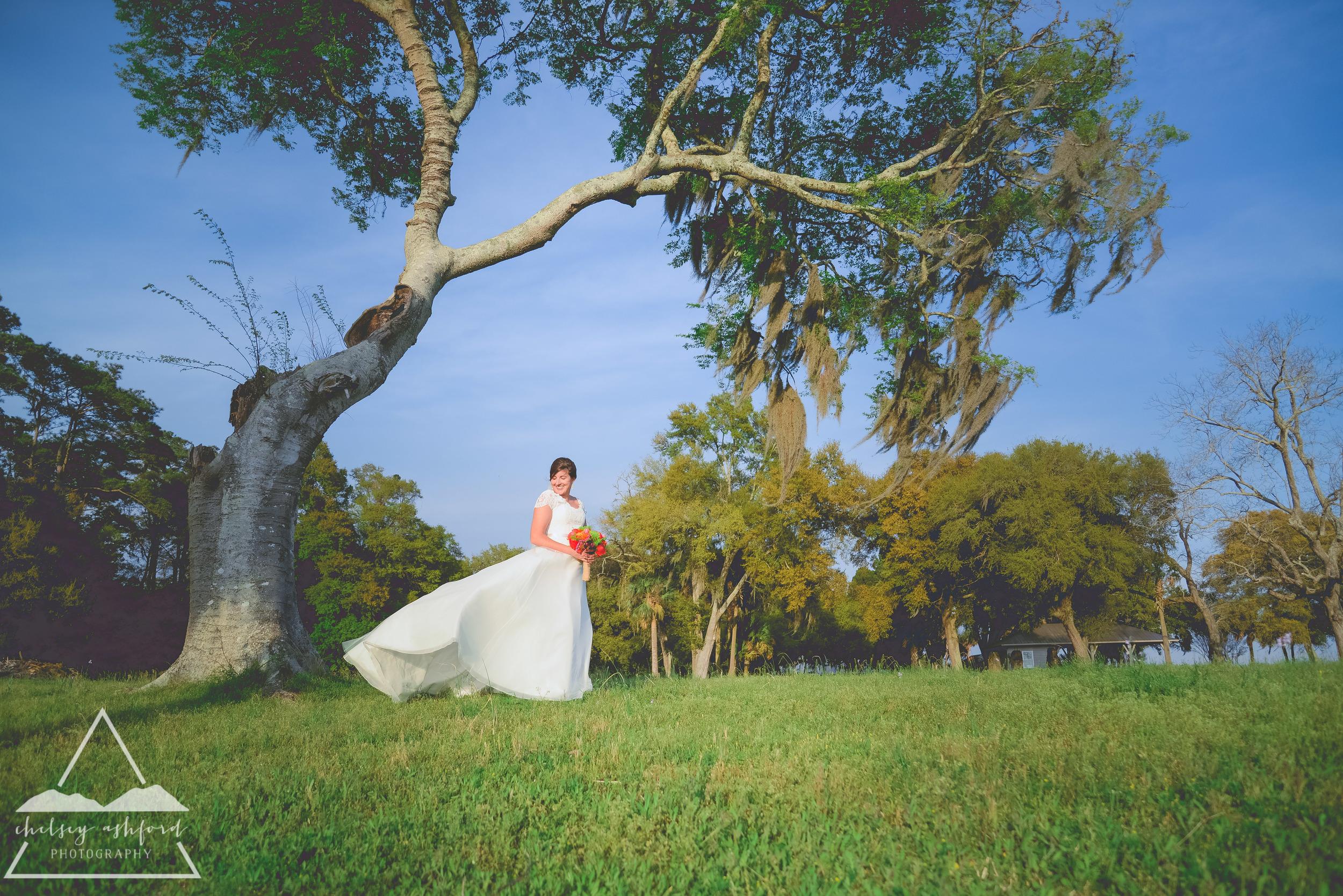 Sylvia_bridals_web-36.jpg