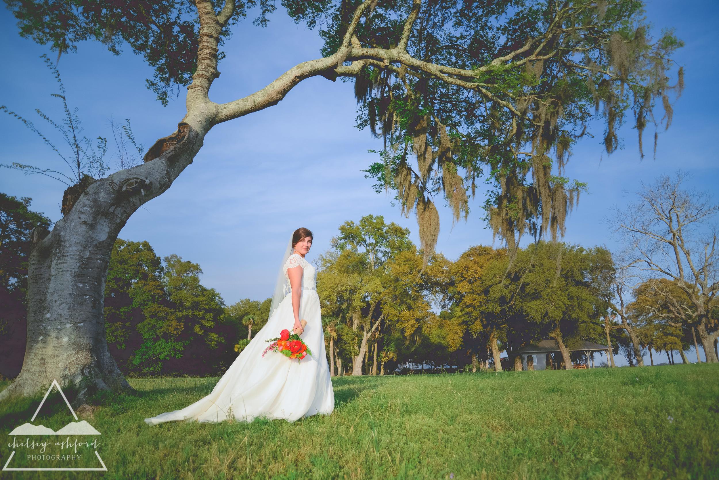 Sylvia_bridals_web-39.jpg