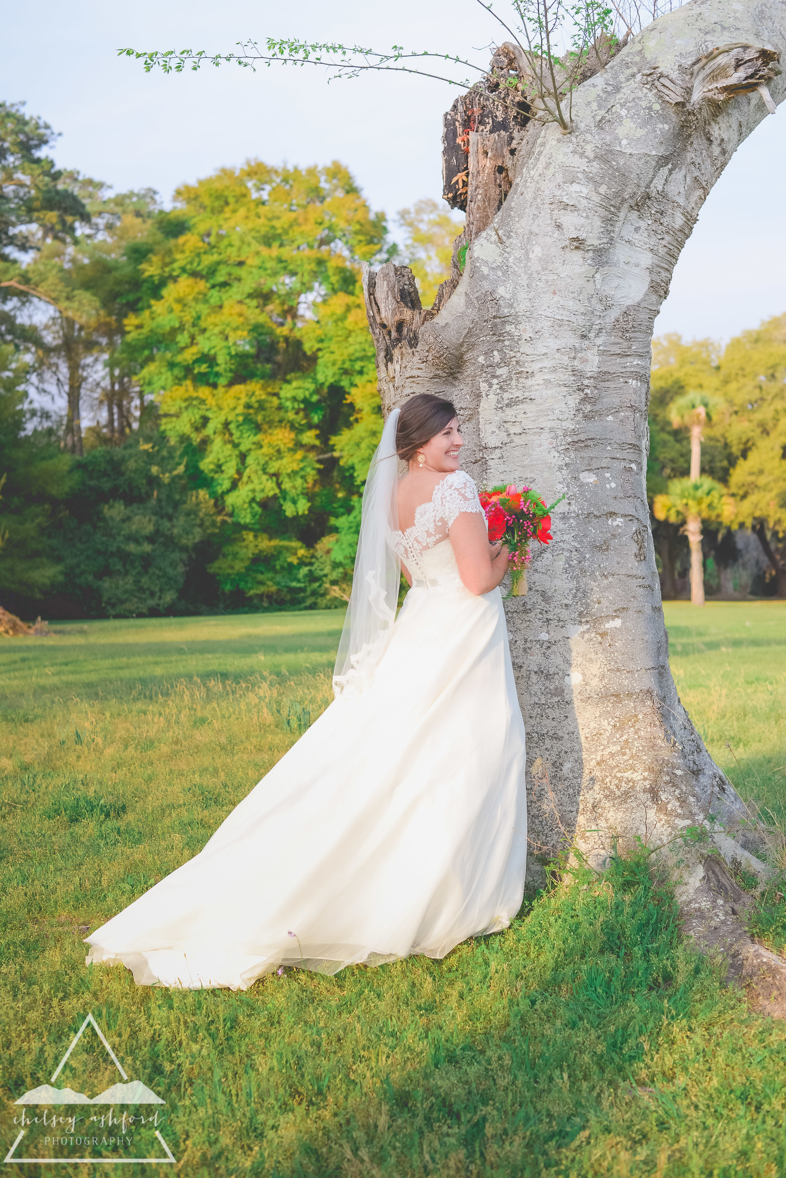 Sylvia_bridals_web-41.jpg