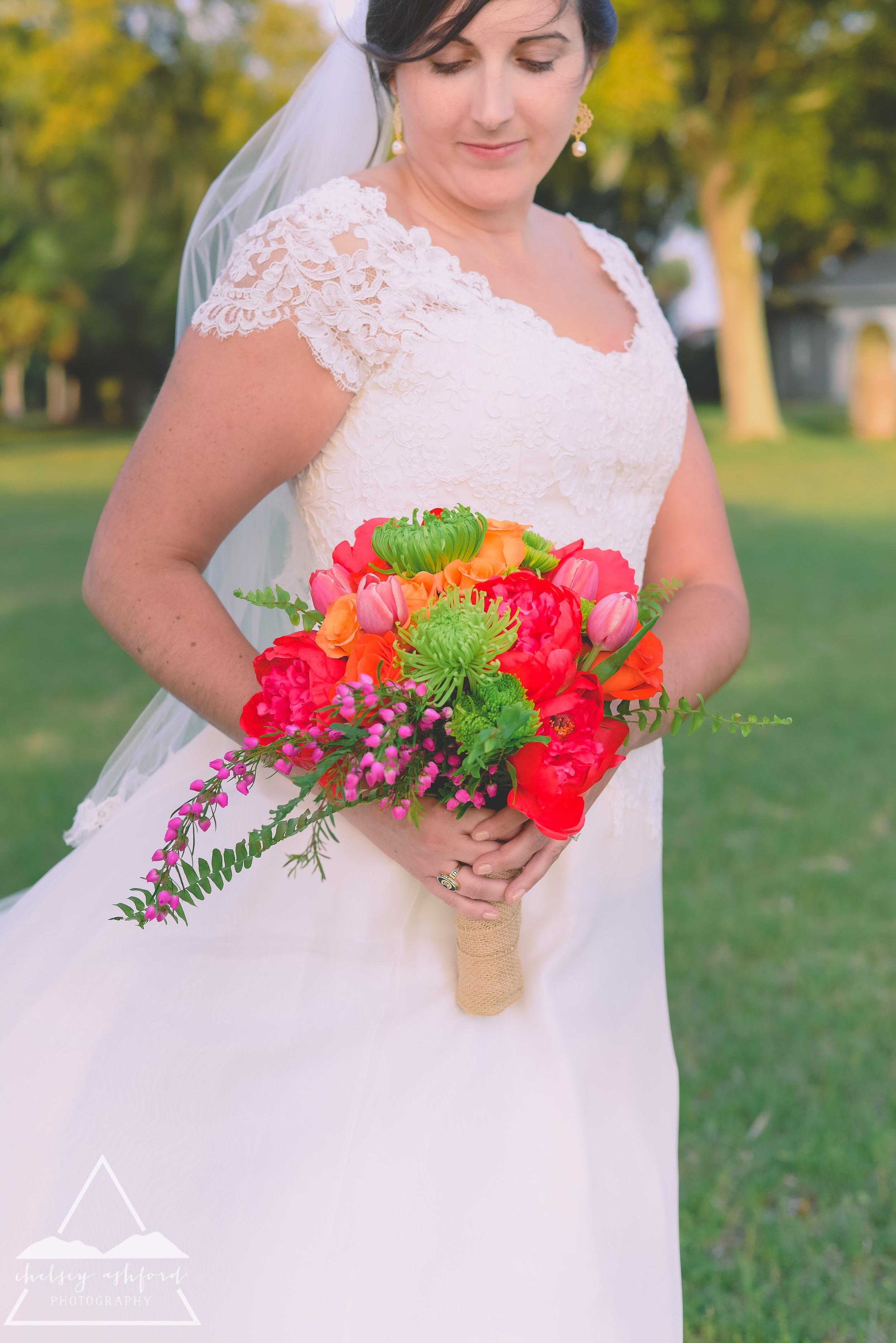 Sylvia_bridals_web-44.jpg