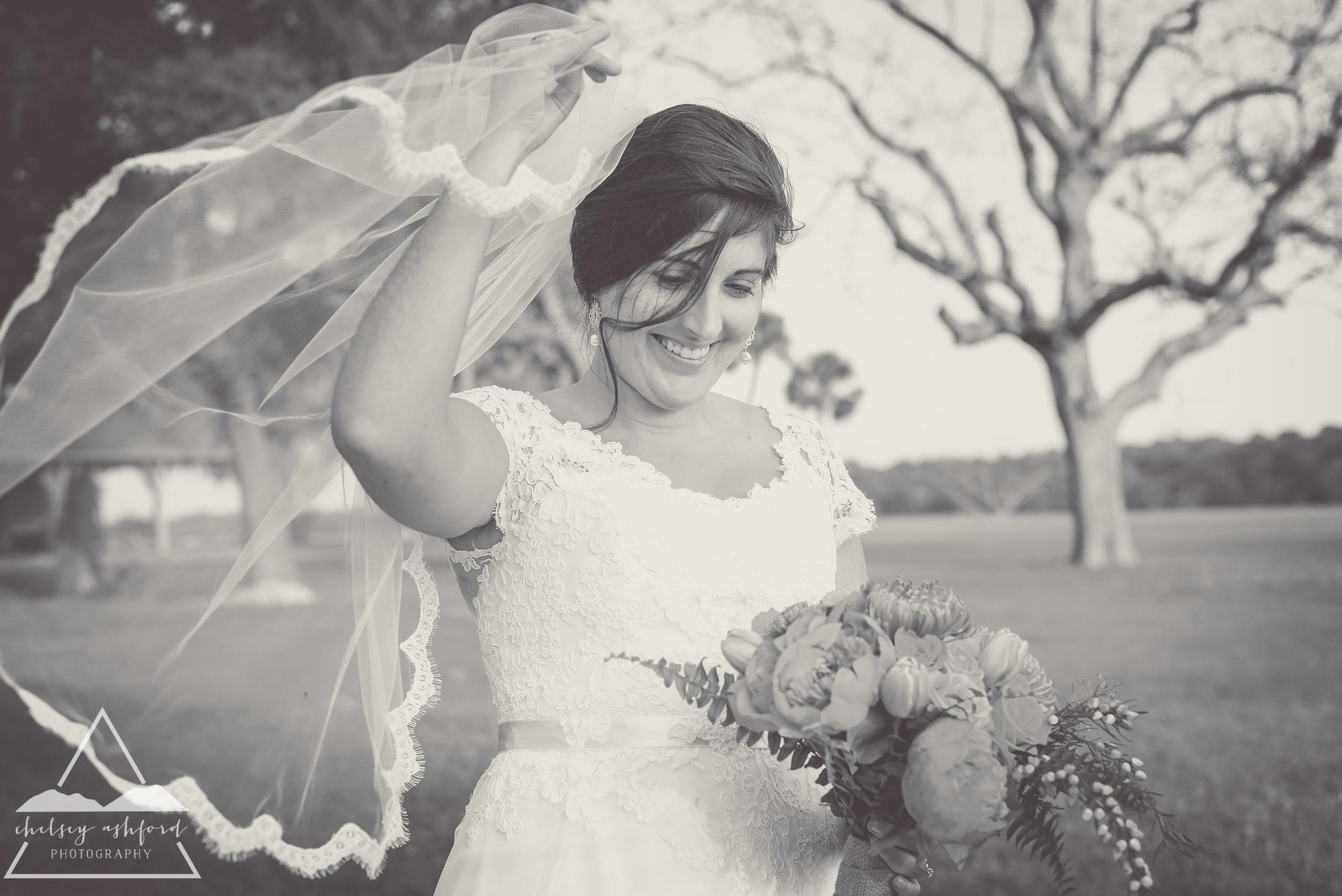 Sylvia_bridals_web-47.jpg