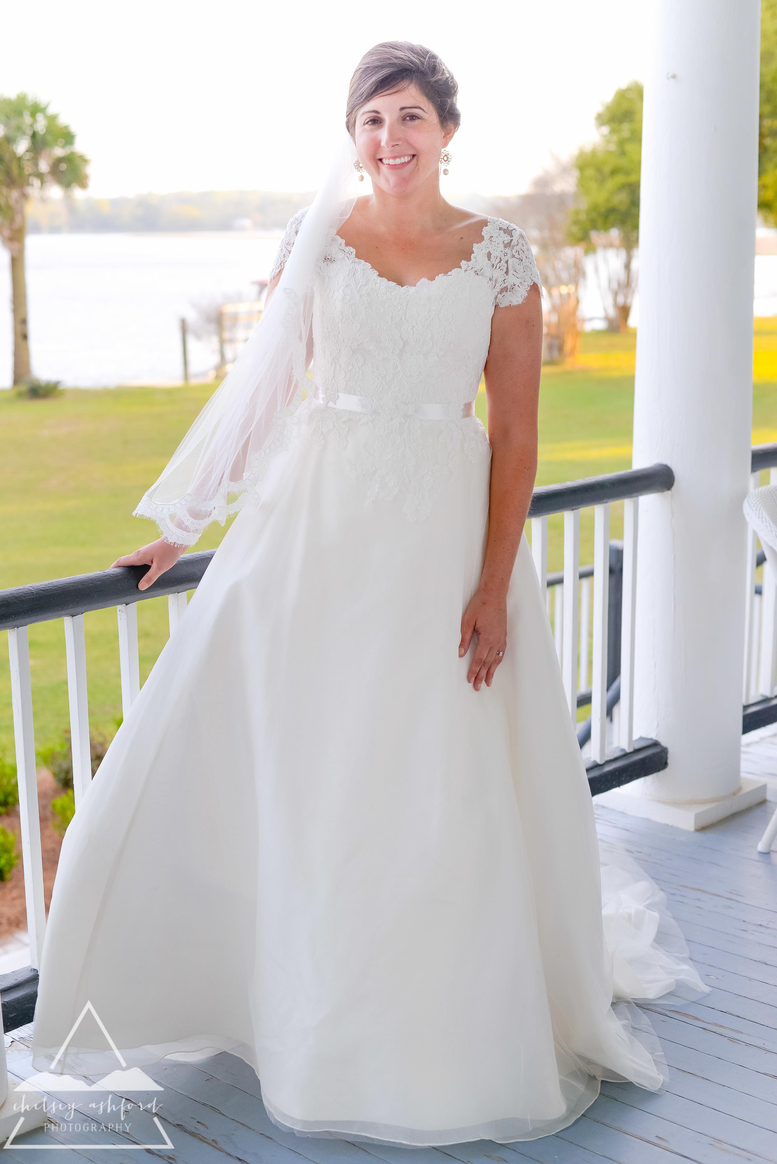 Sylvia_bridals_web-50.jpg