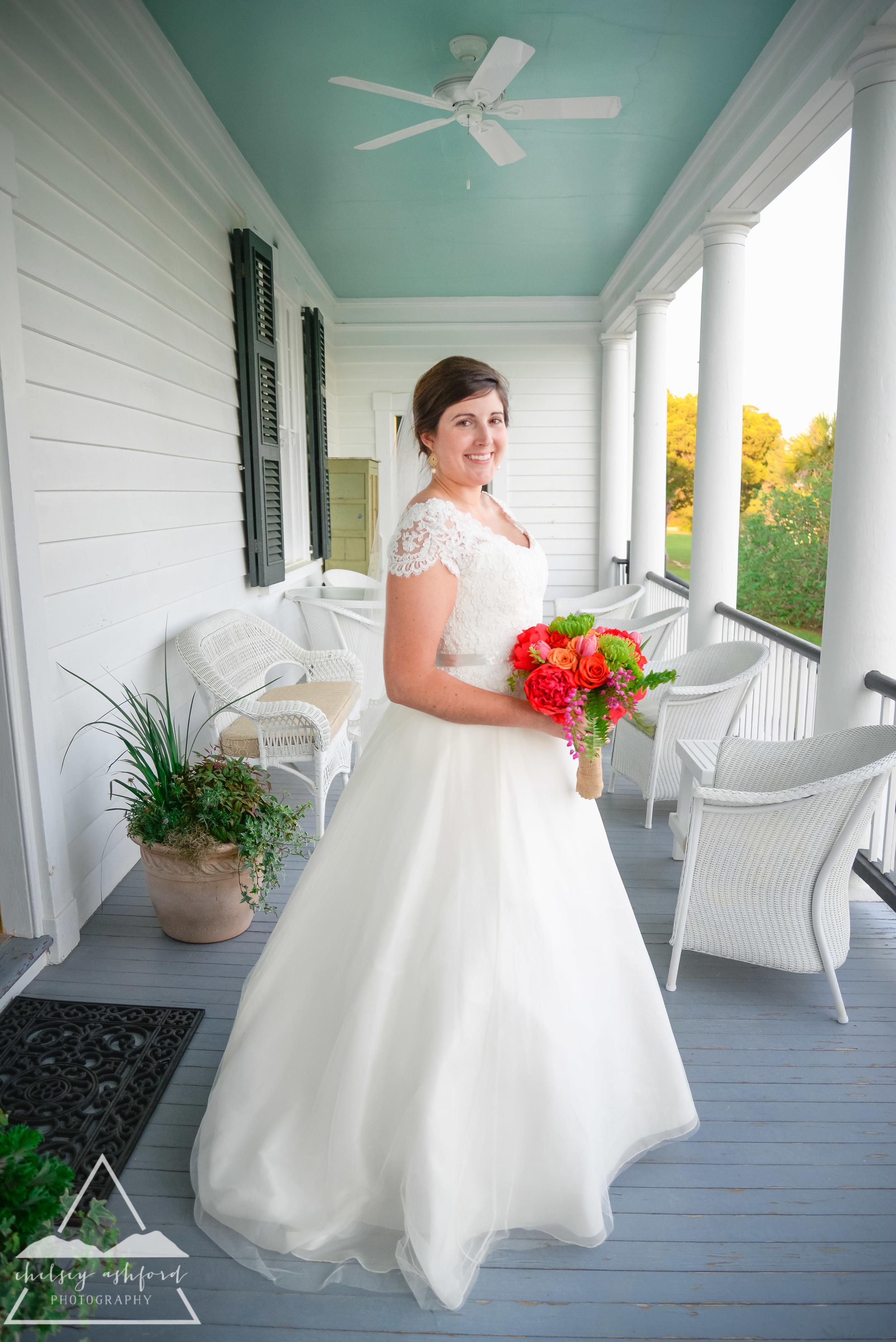 Sylvia_bridals_web-58.jpg