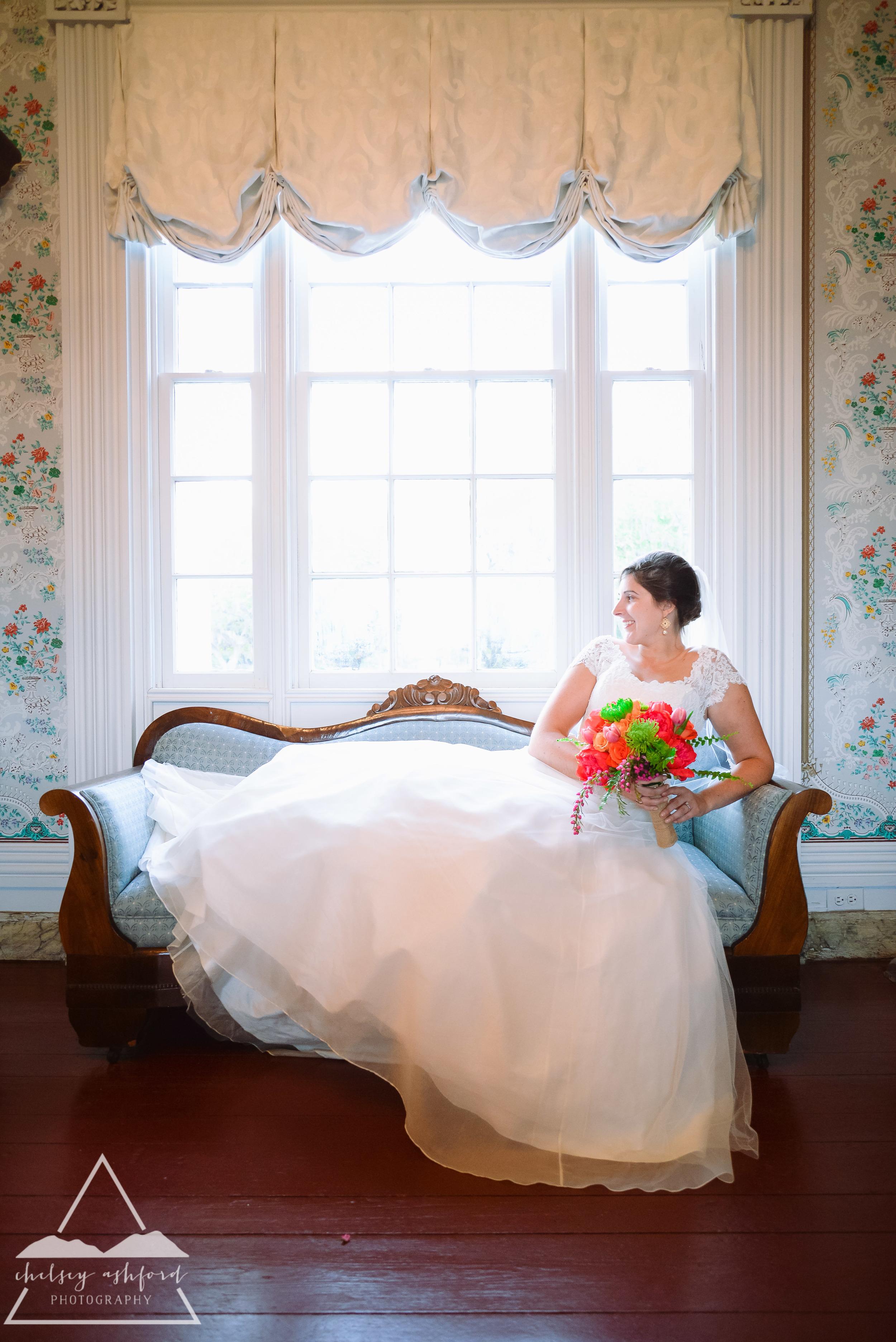 Sylvia_bridals_web-60.jpg