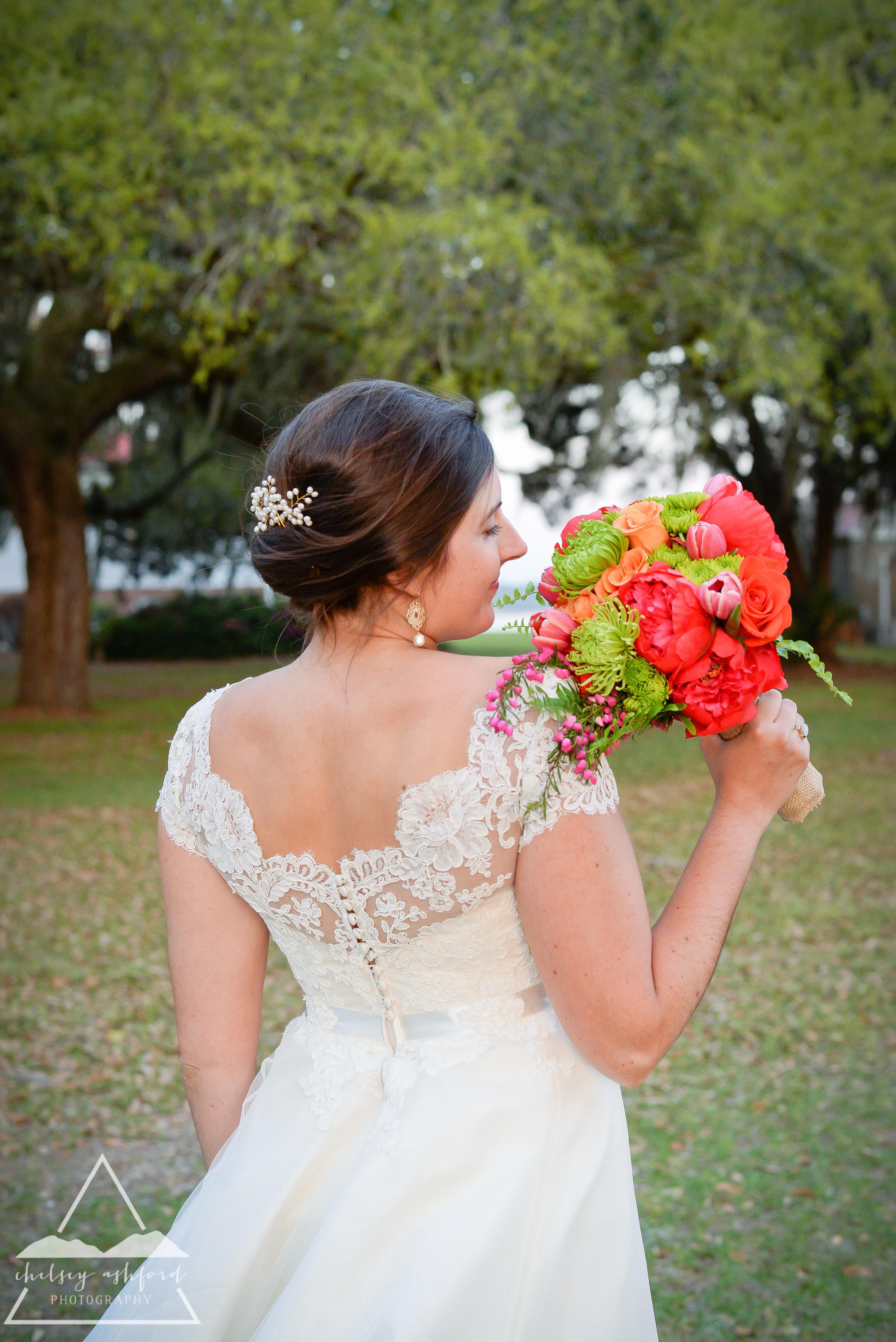 Sylvia_bridals_web-65.jpg