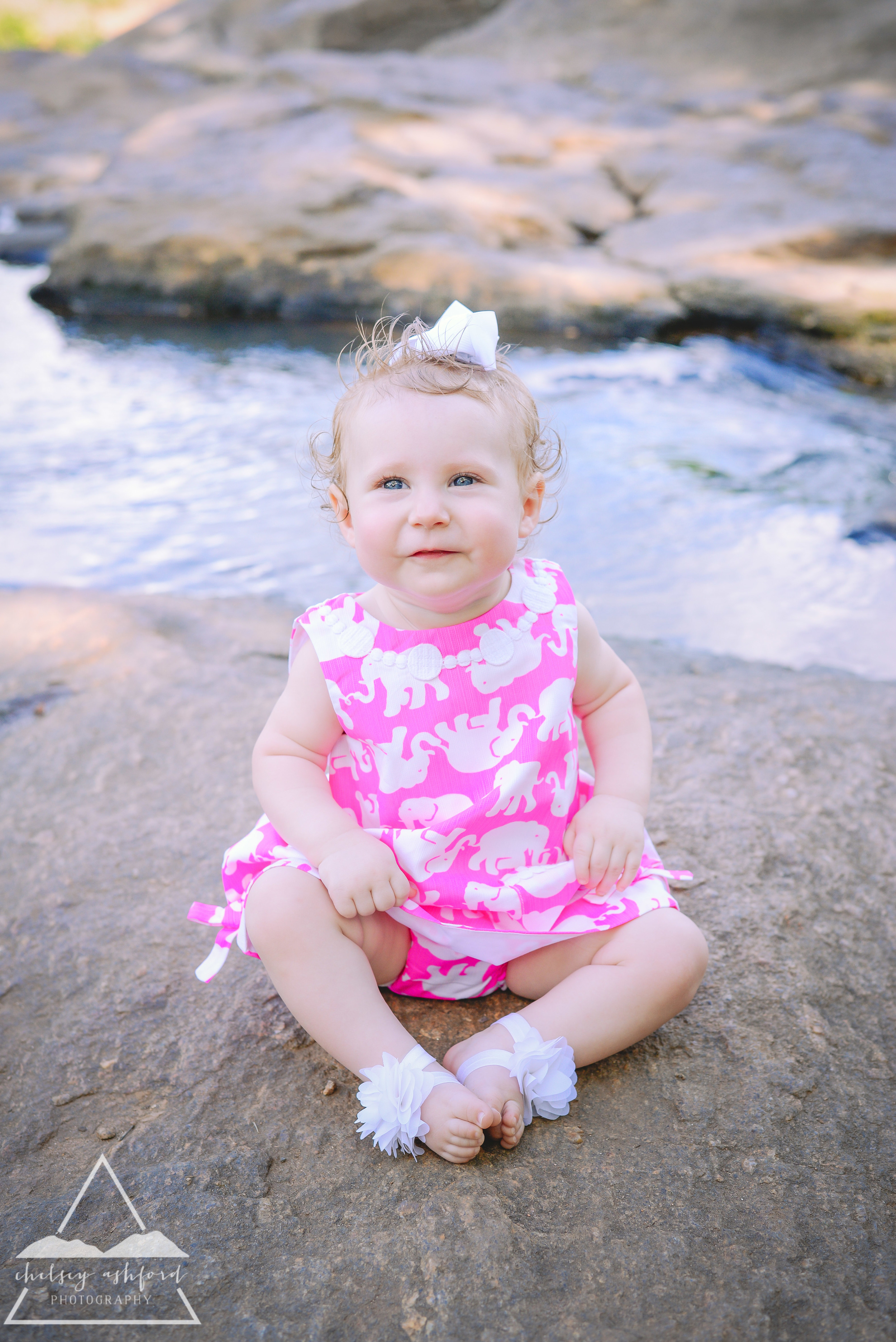 Alivia_1year_web-26.jpg