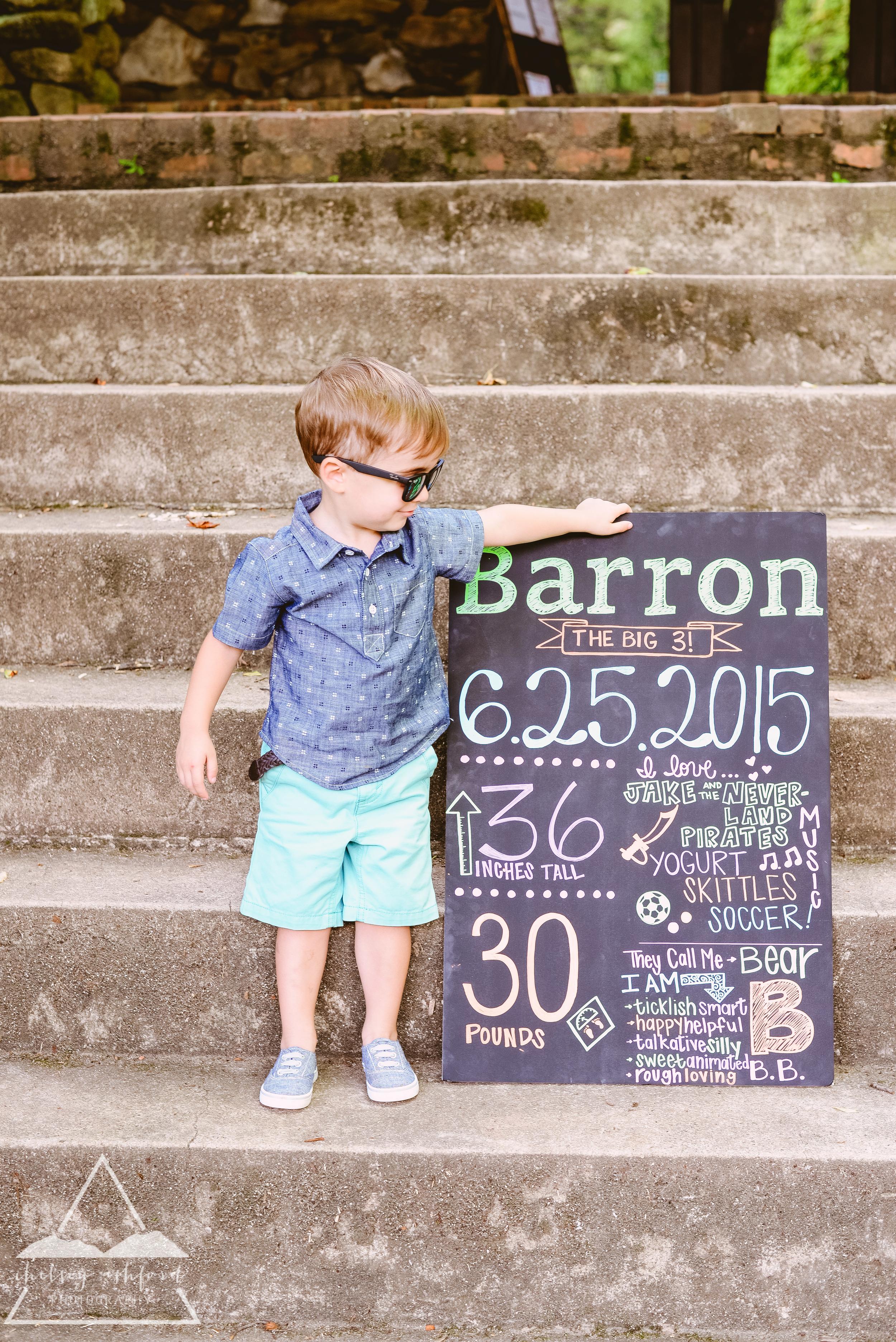 Barron_web-18.jpg