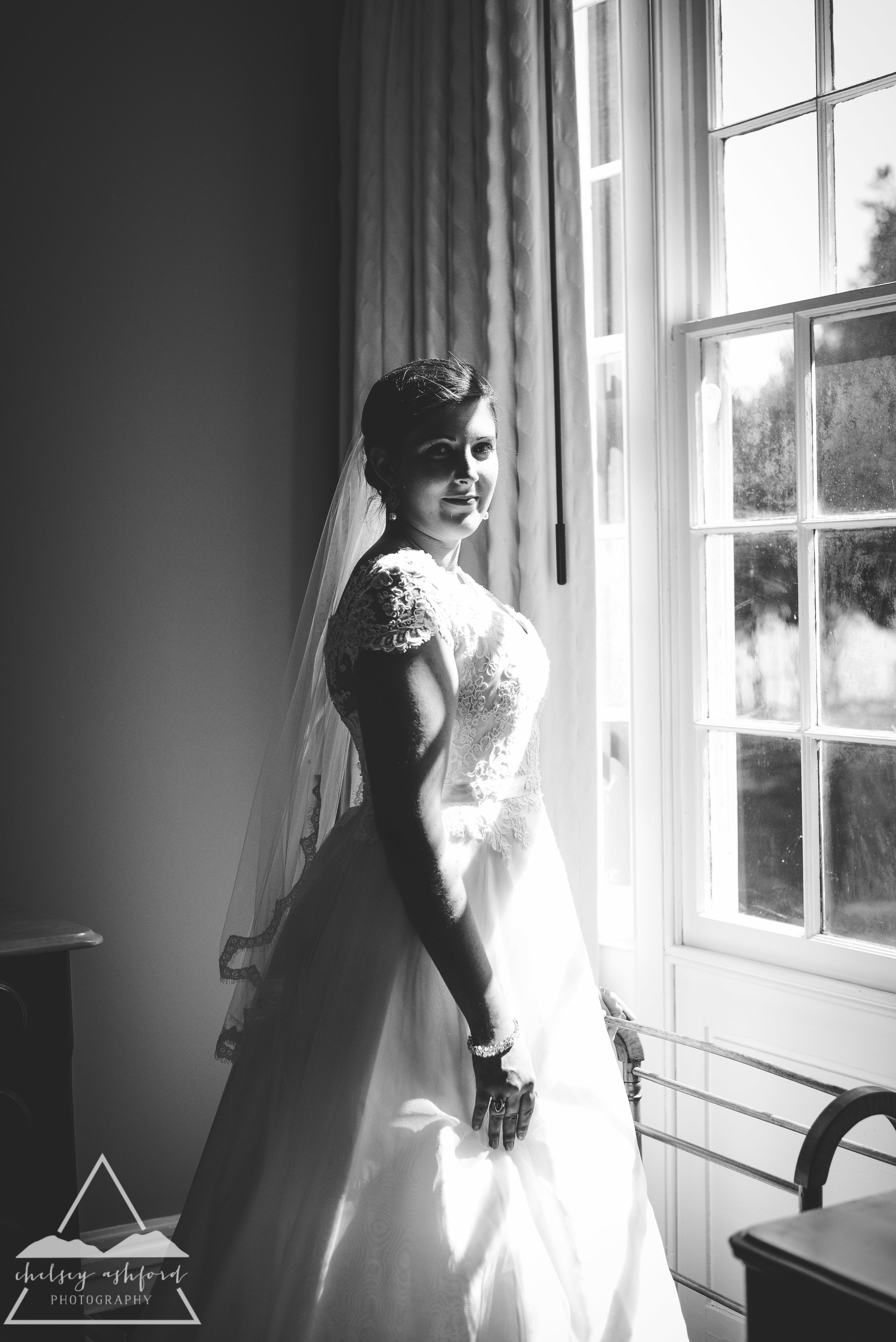 Clarkson_wedding_web-21.jpg