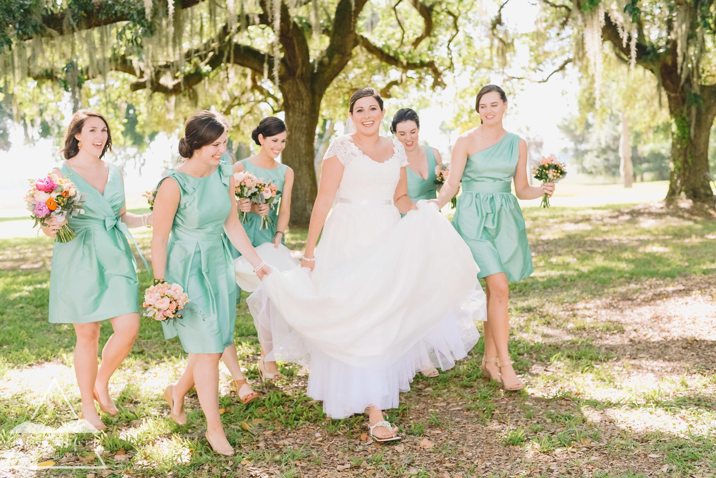 Clarkson_wedding_web-36.jpg