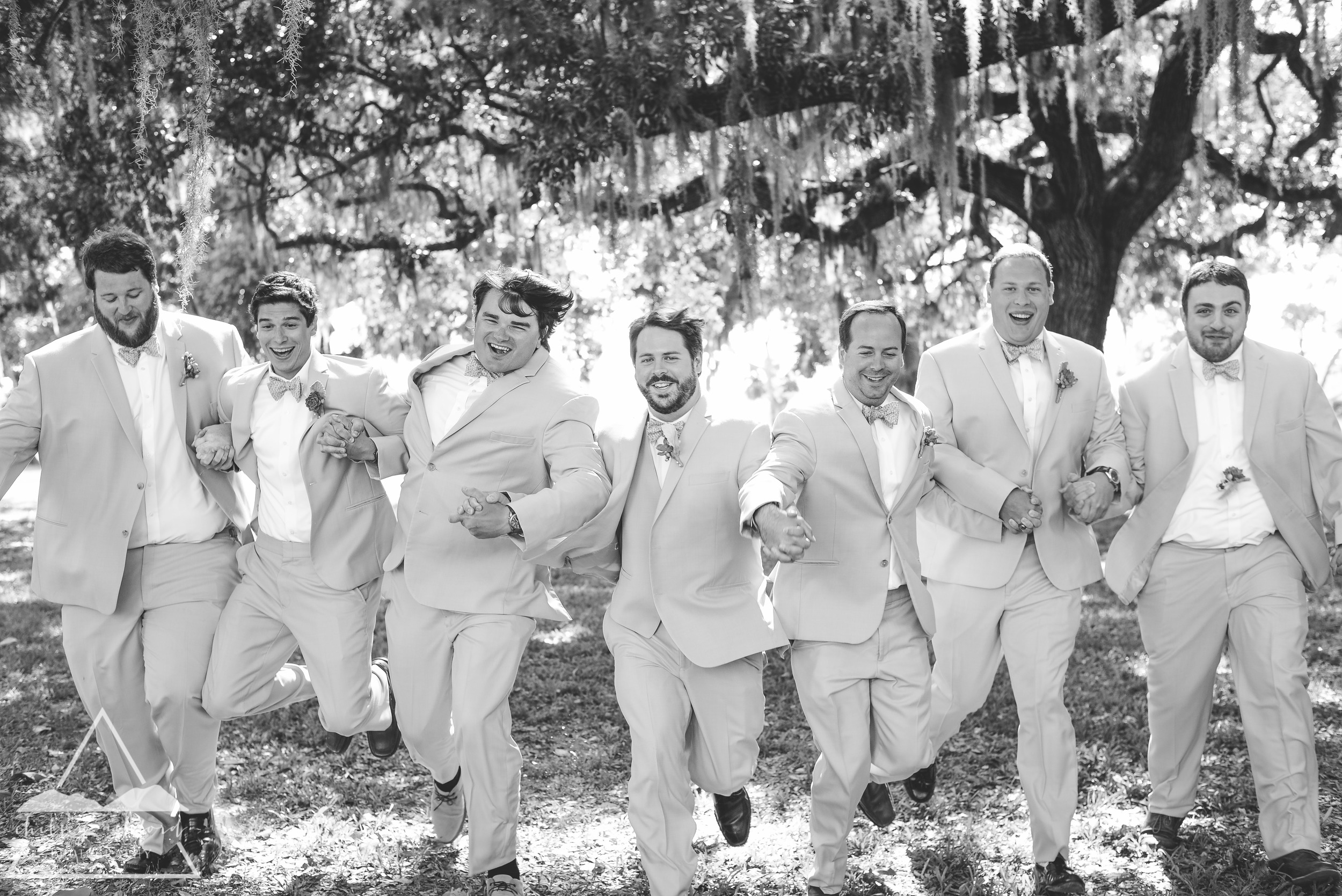 Clarkson_wedding_web-42.jpg