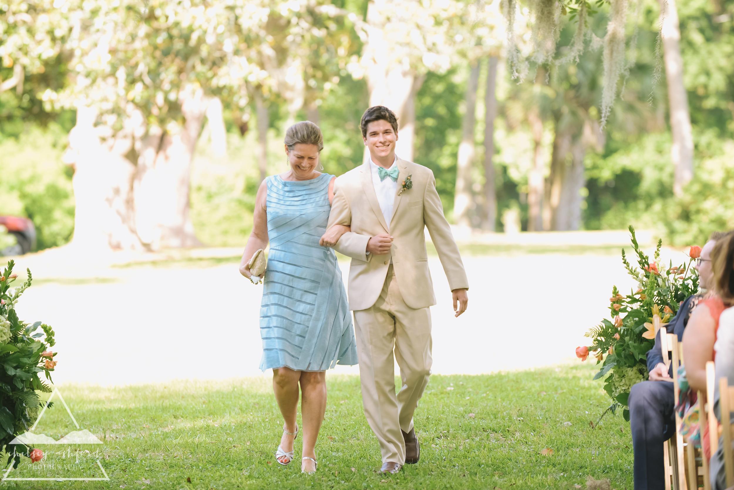 Clarkson_wedding_web-46.jpg