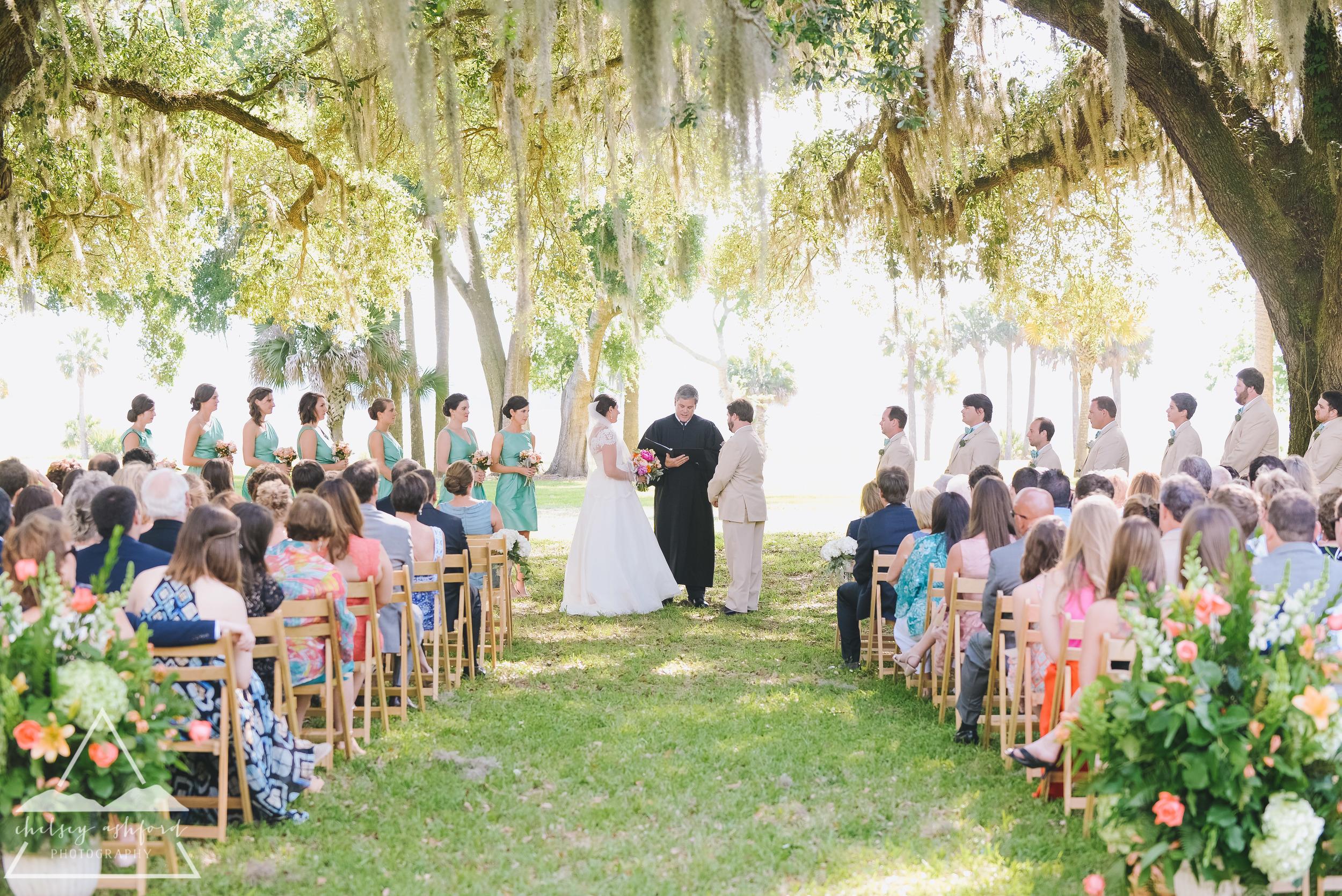 Clarkson_wedding_web-55.jpg