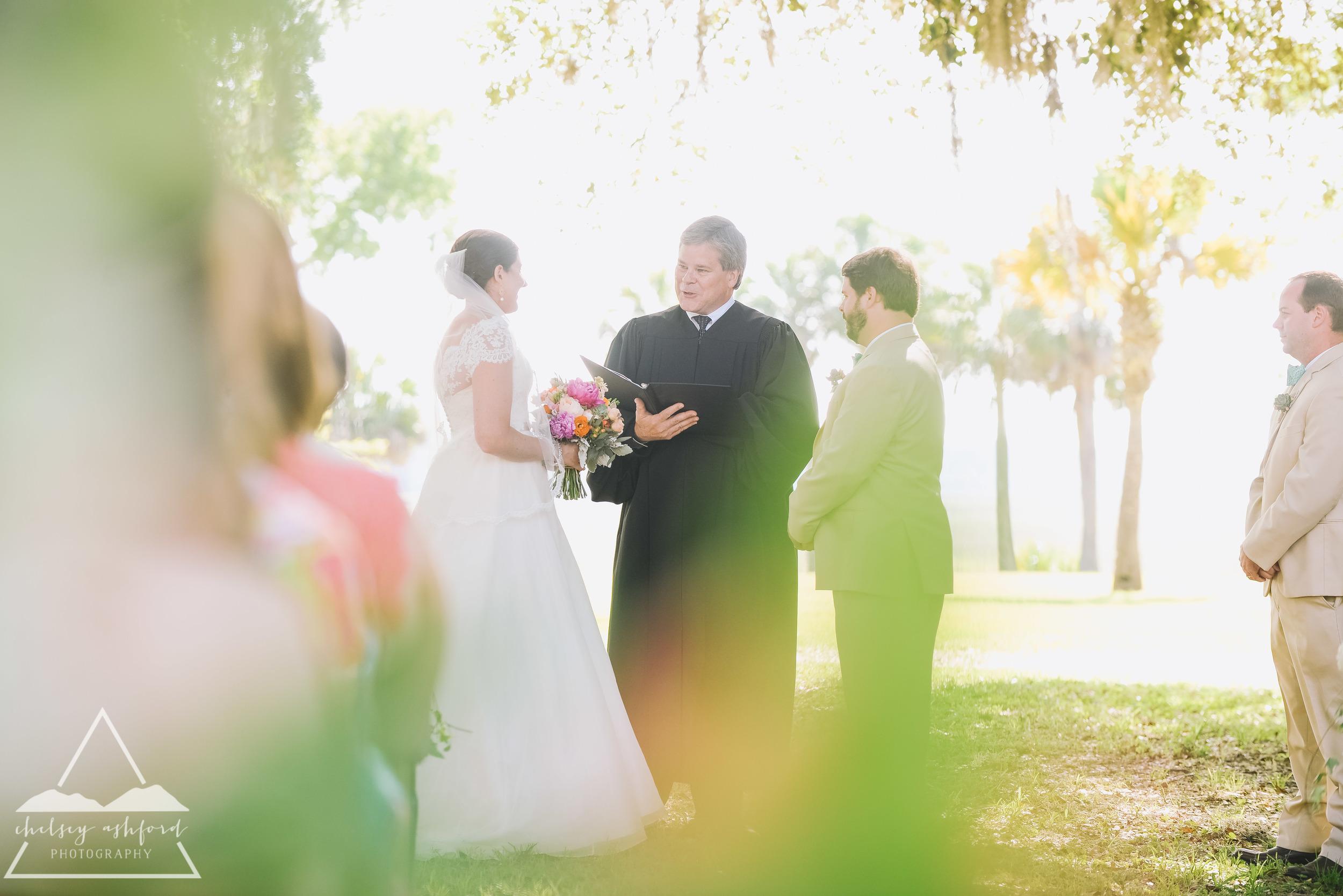 Clarkson_wedding_web-59.jpg