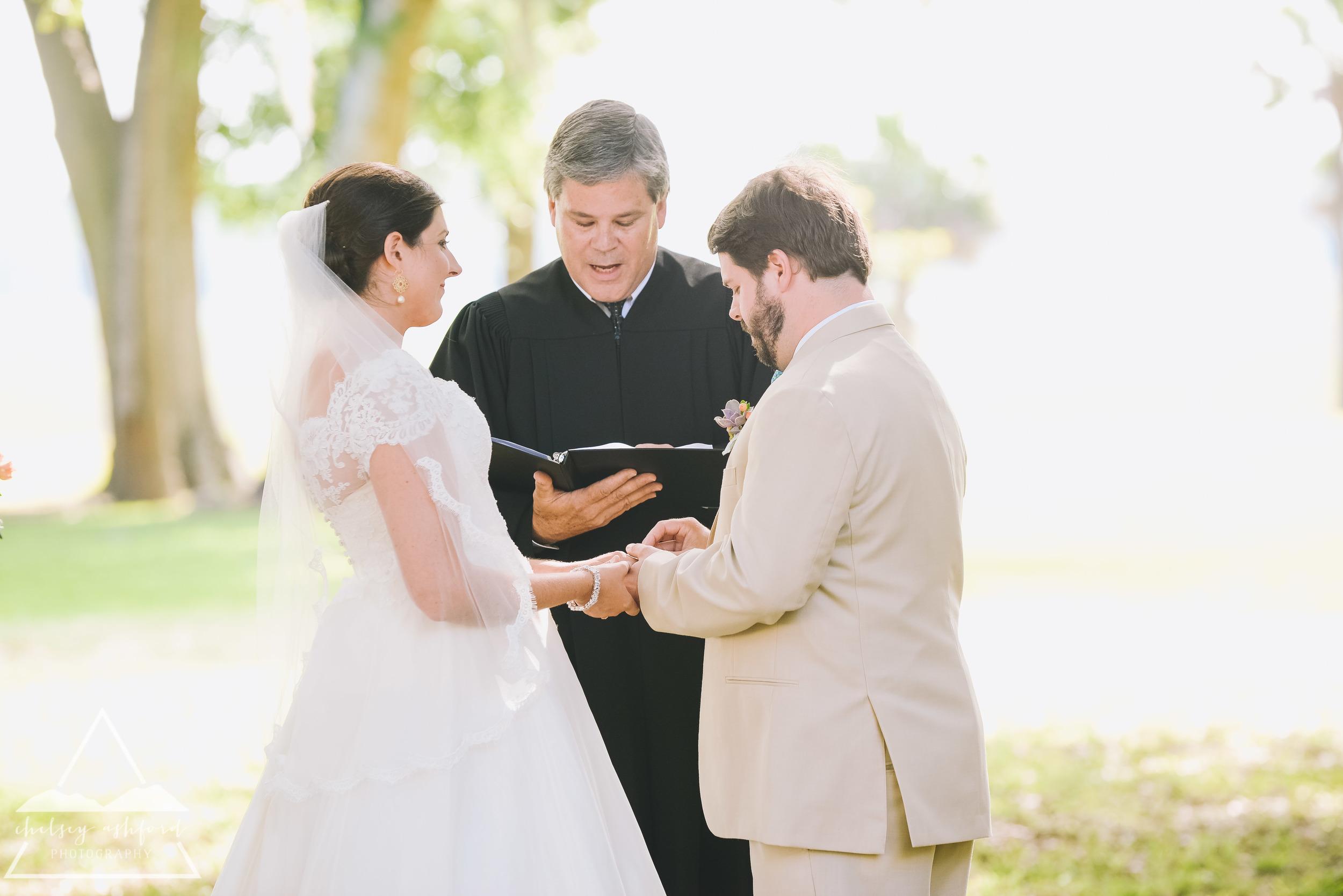 Clarkson_wedding_web-62.jpg
