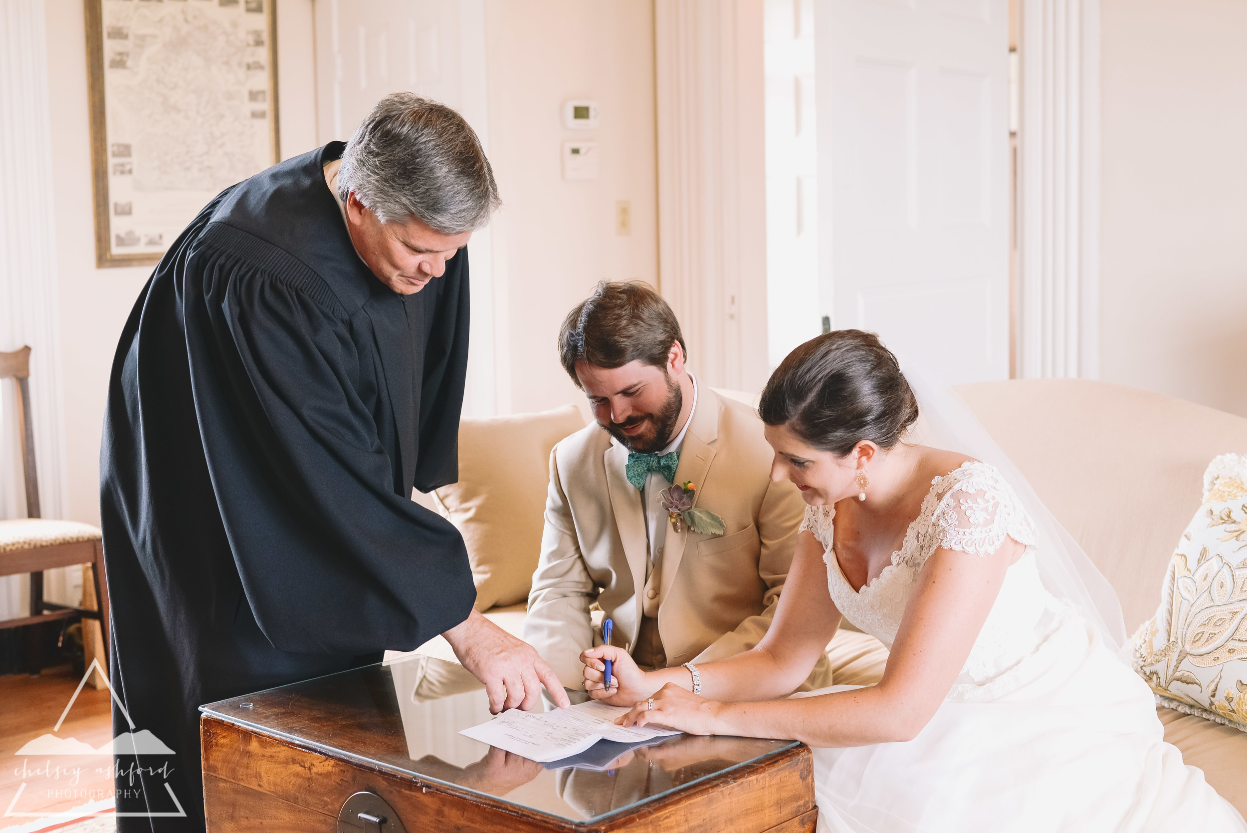 Clarkson_wedding_web-71.jpg