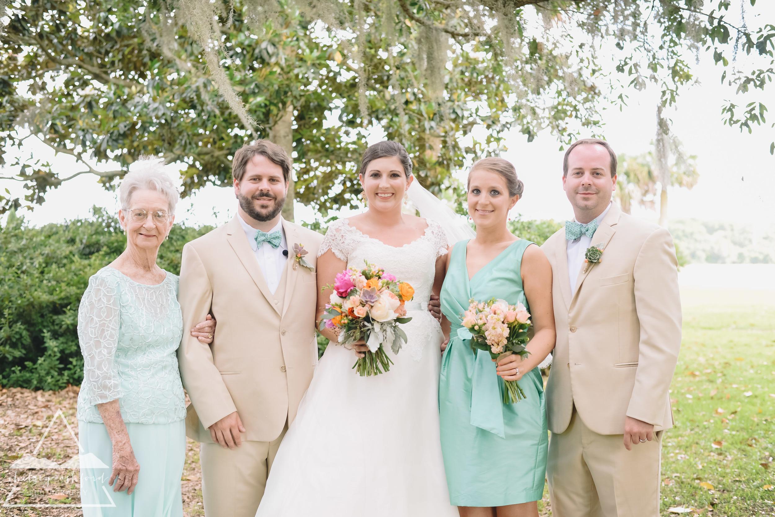 Clarkson_wedding_web-77.jpg
