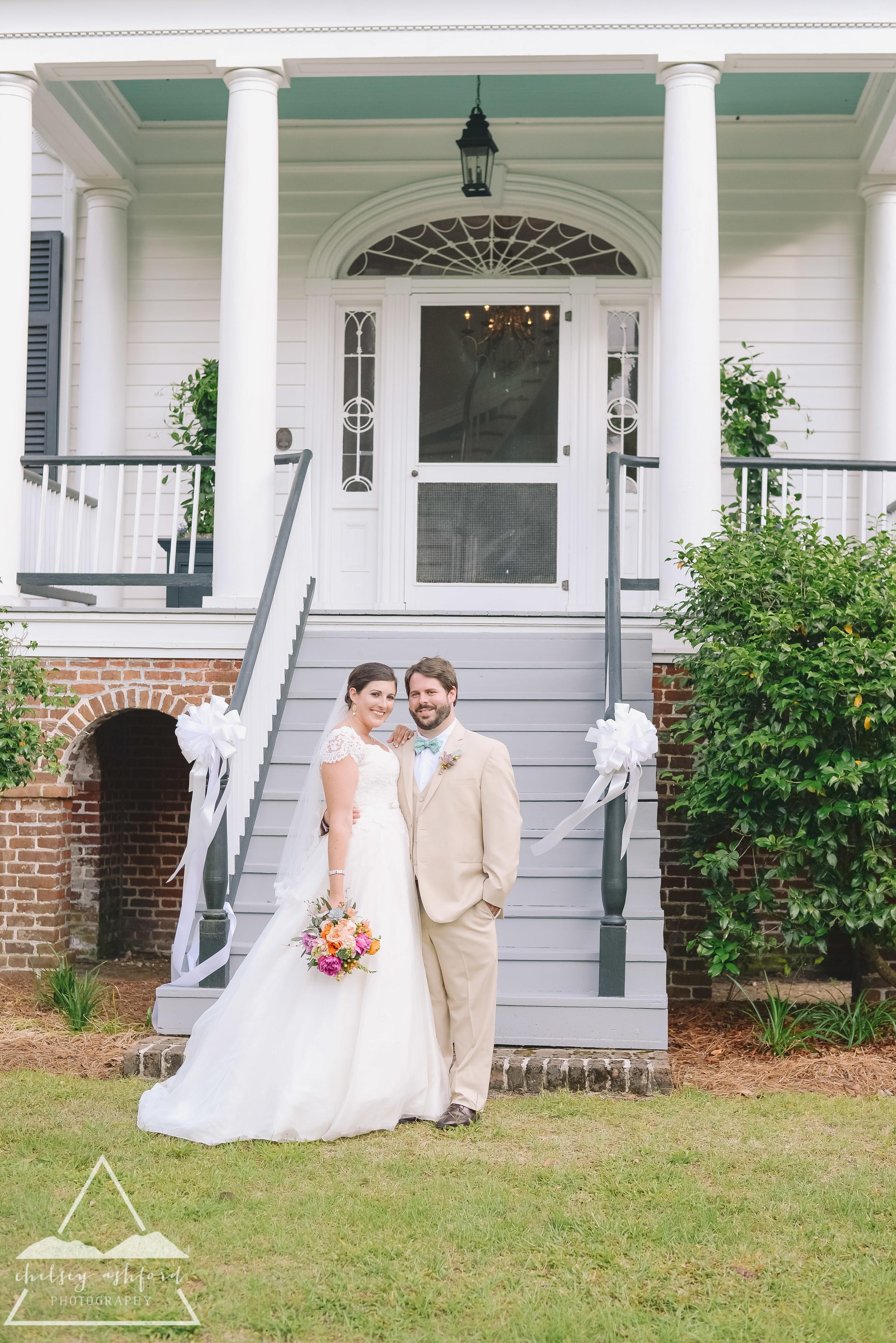 Clarkson_wedding_web-82.jpg