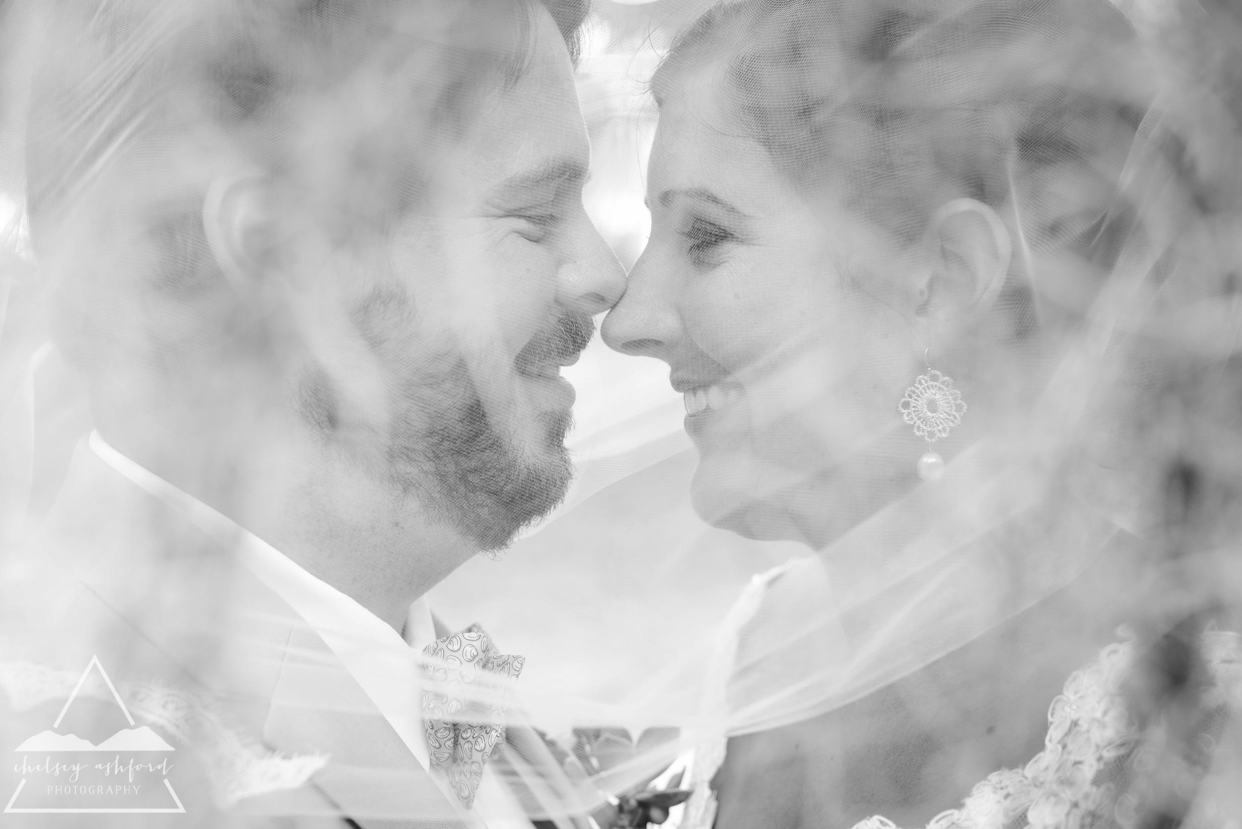 Clarkson_wedding_web-88.jpg
