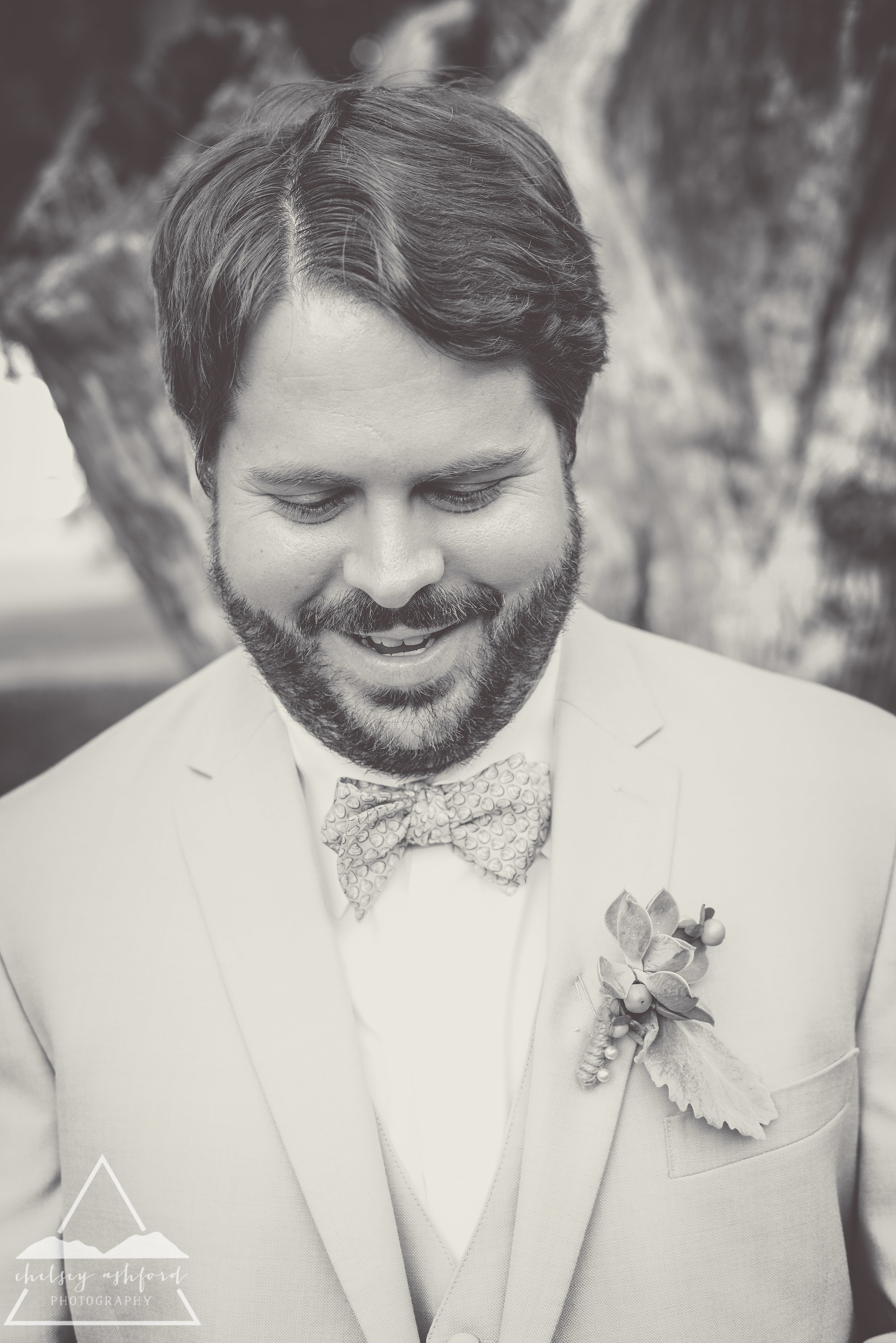 Clarkson_wedding_web-98.jpg