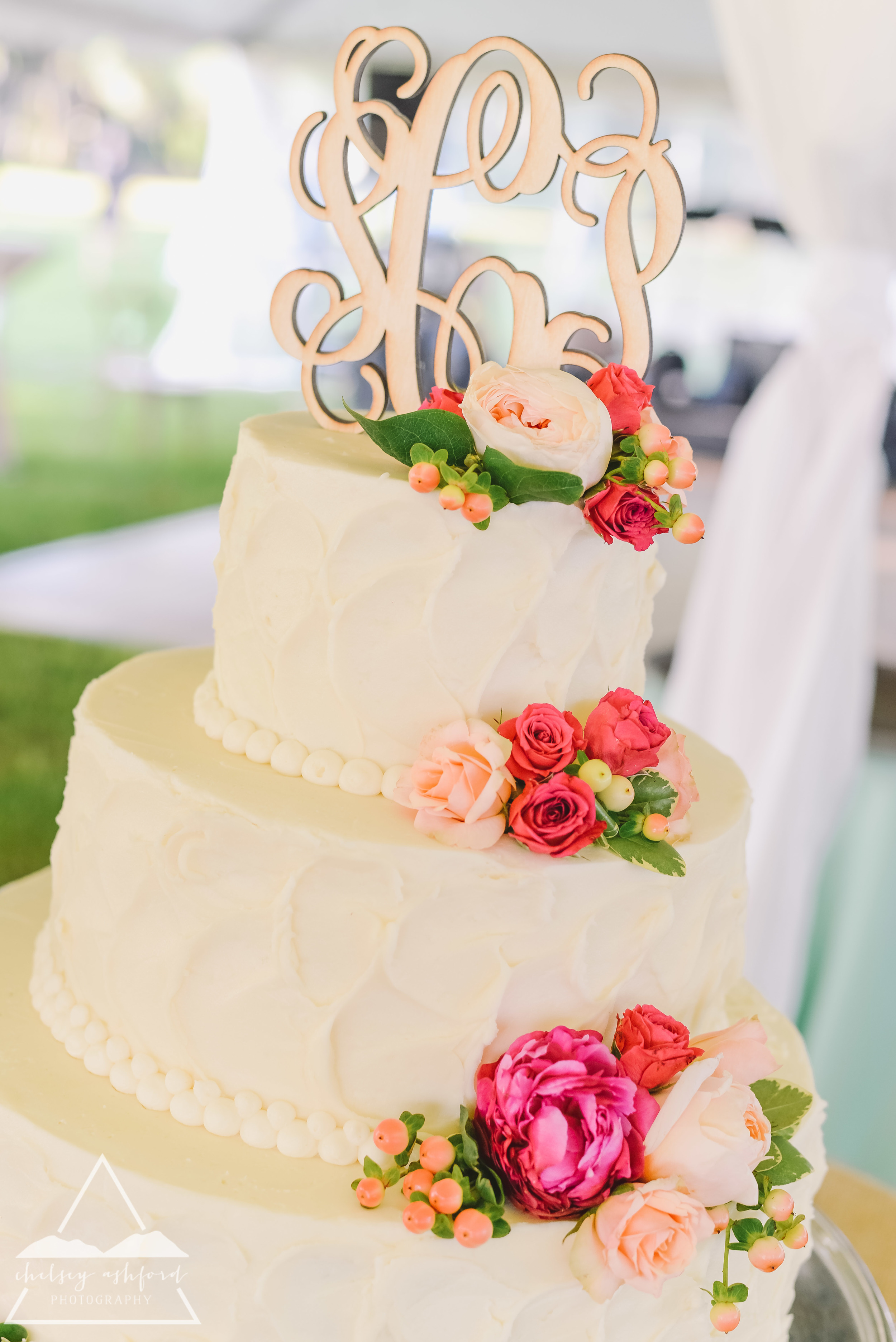 Clarkson_wedding_web-115.jpg