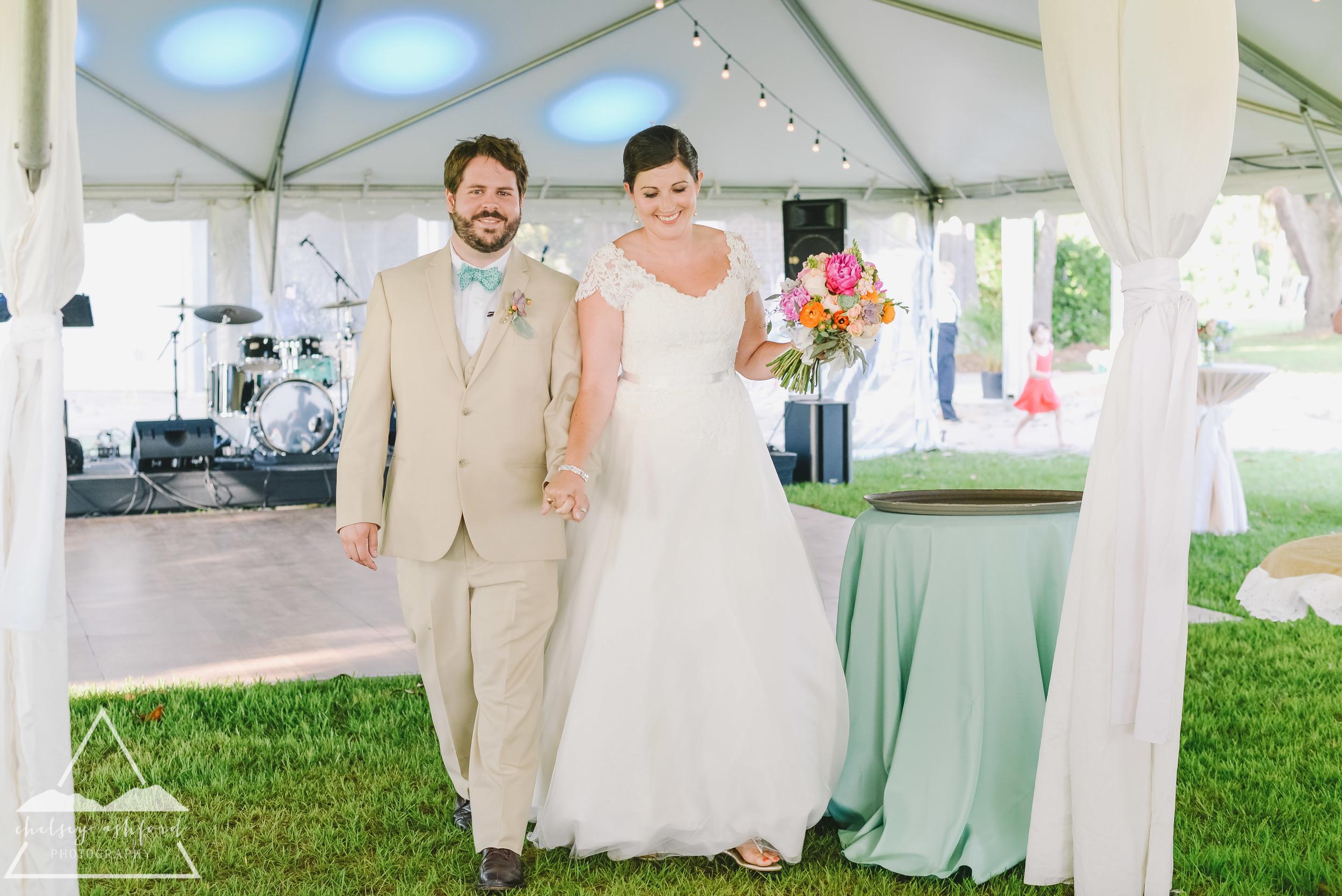 Clarkson_wedding_web-118.jpg
