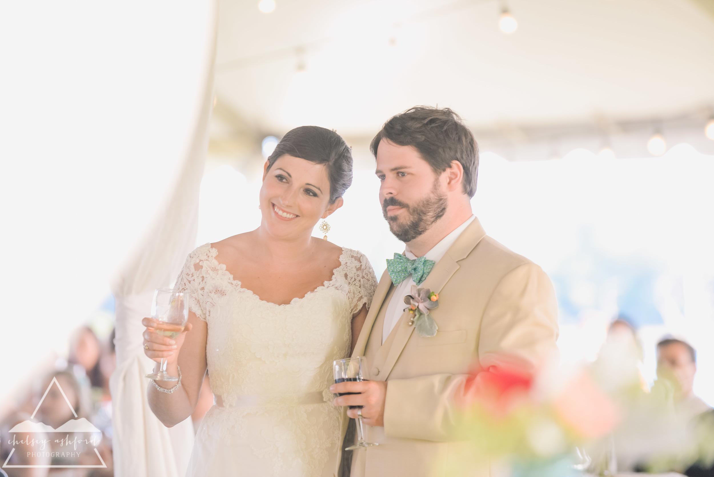 Clarkson_wedding_web-133.jpg