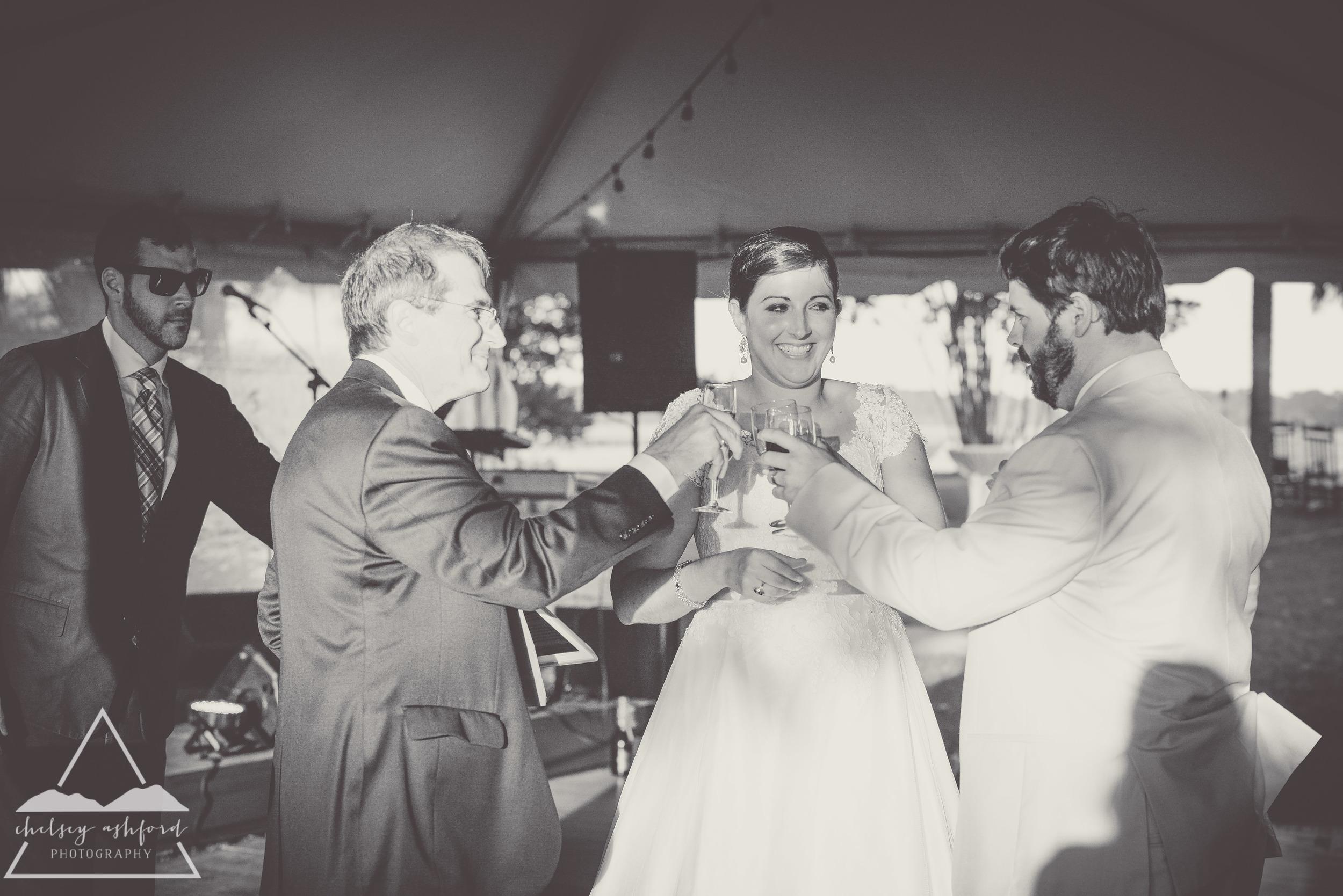 Clarkson_wedding_web-134.jpg