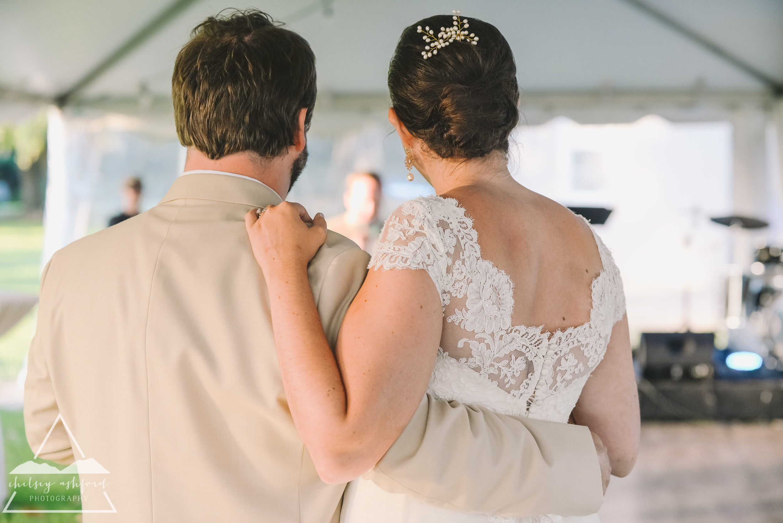 Clarkson_wedding_web-136.jpg