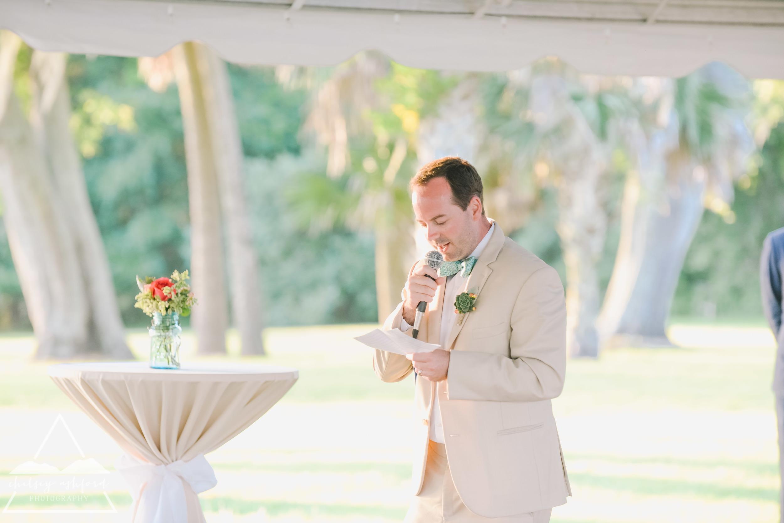 Clarkson_wedding_web-137.jpg