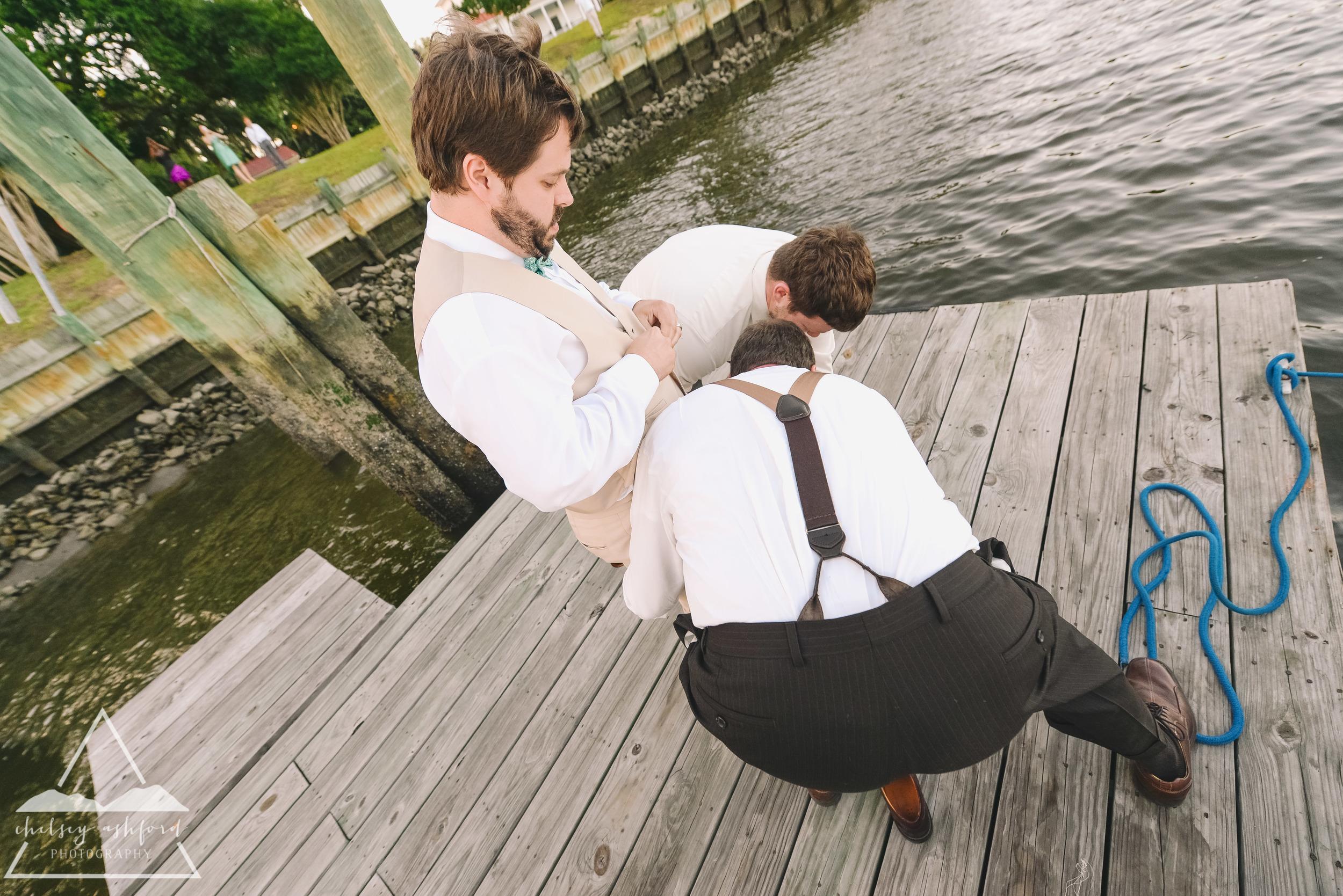 Clarkson_wedding_web-141.jpg