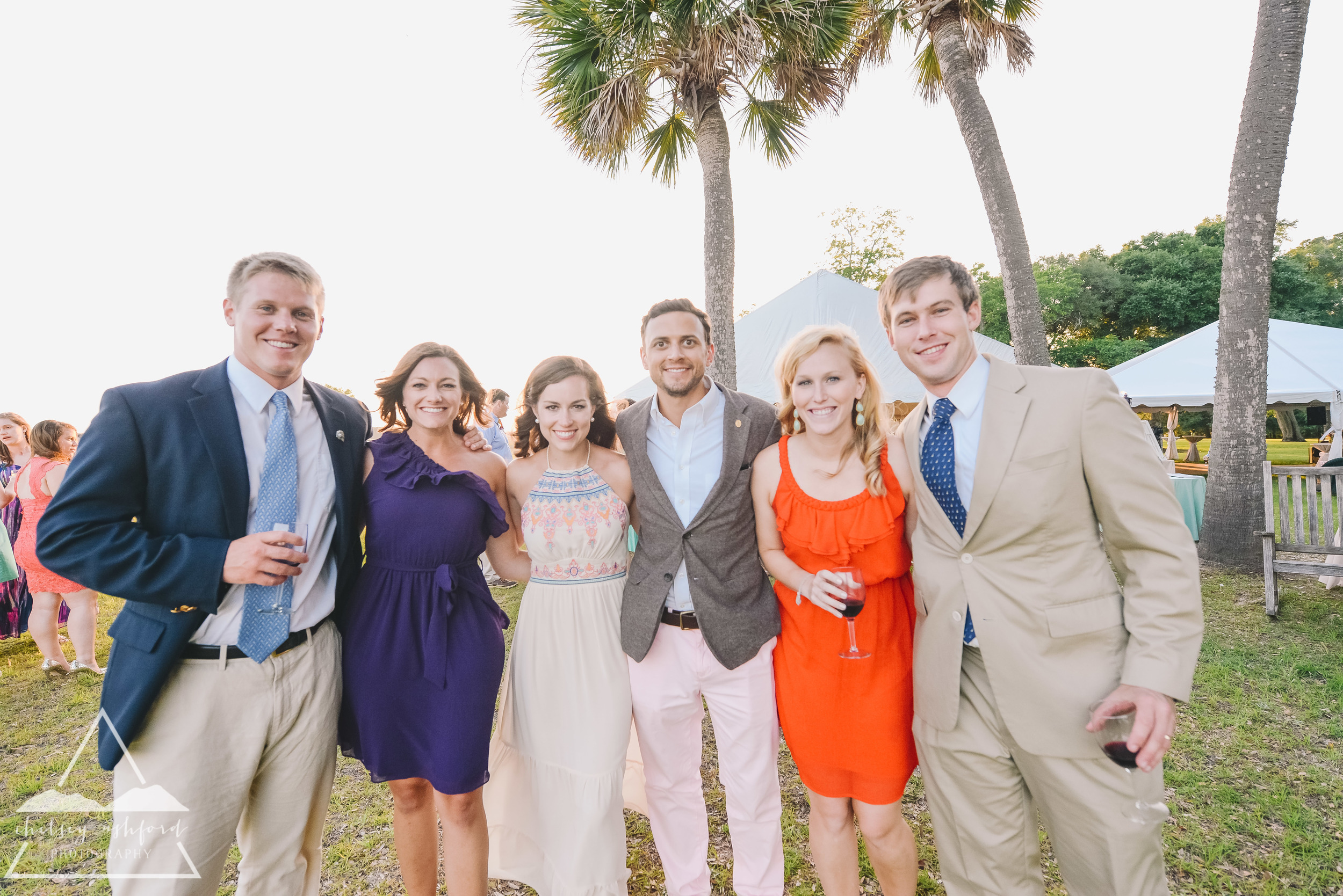 Clarkson_wedding_web-151.jpg