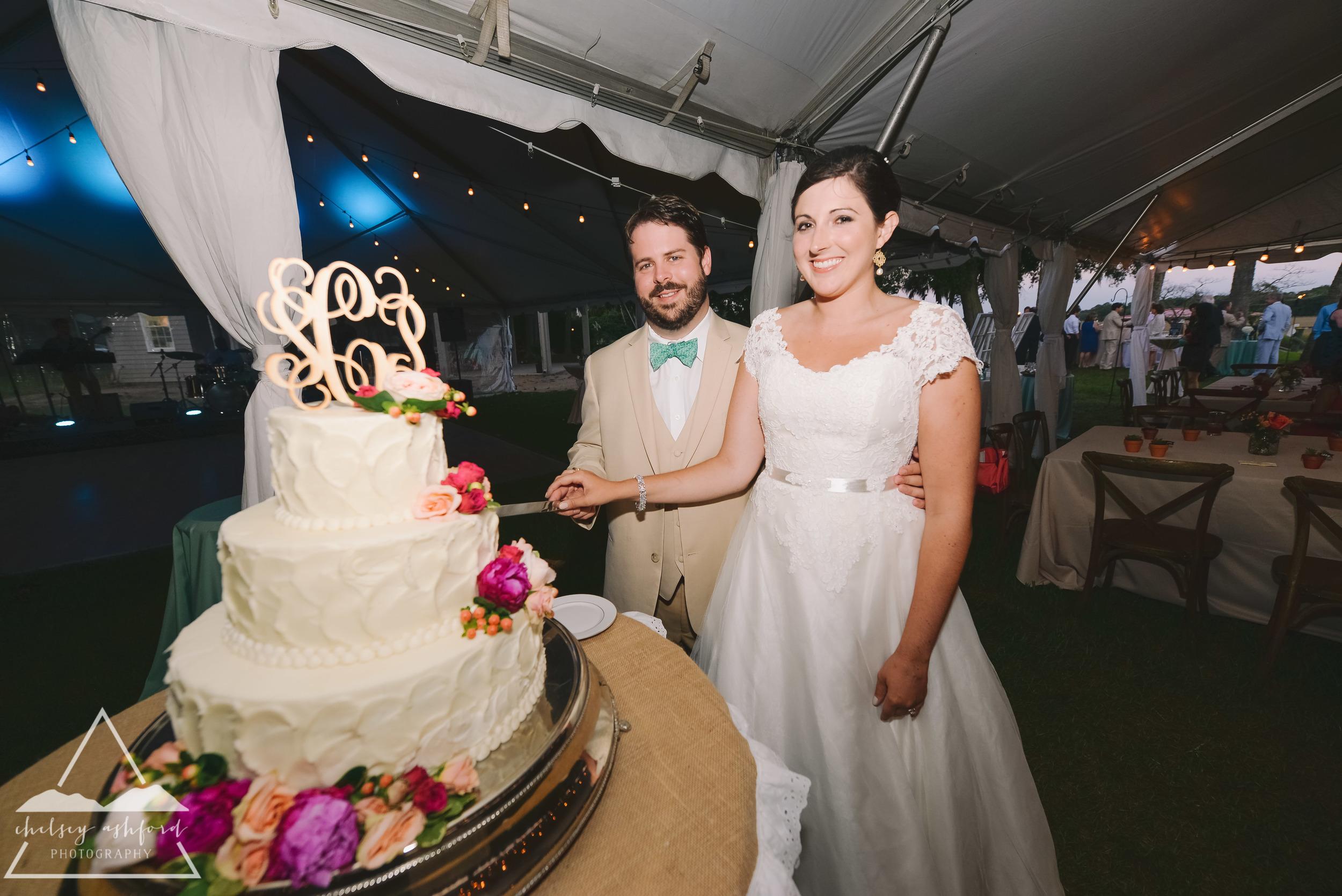 Clarkson_wedding_web-156.jpg