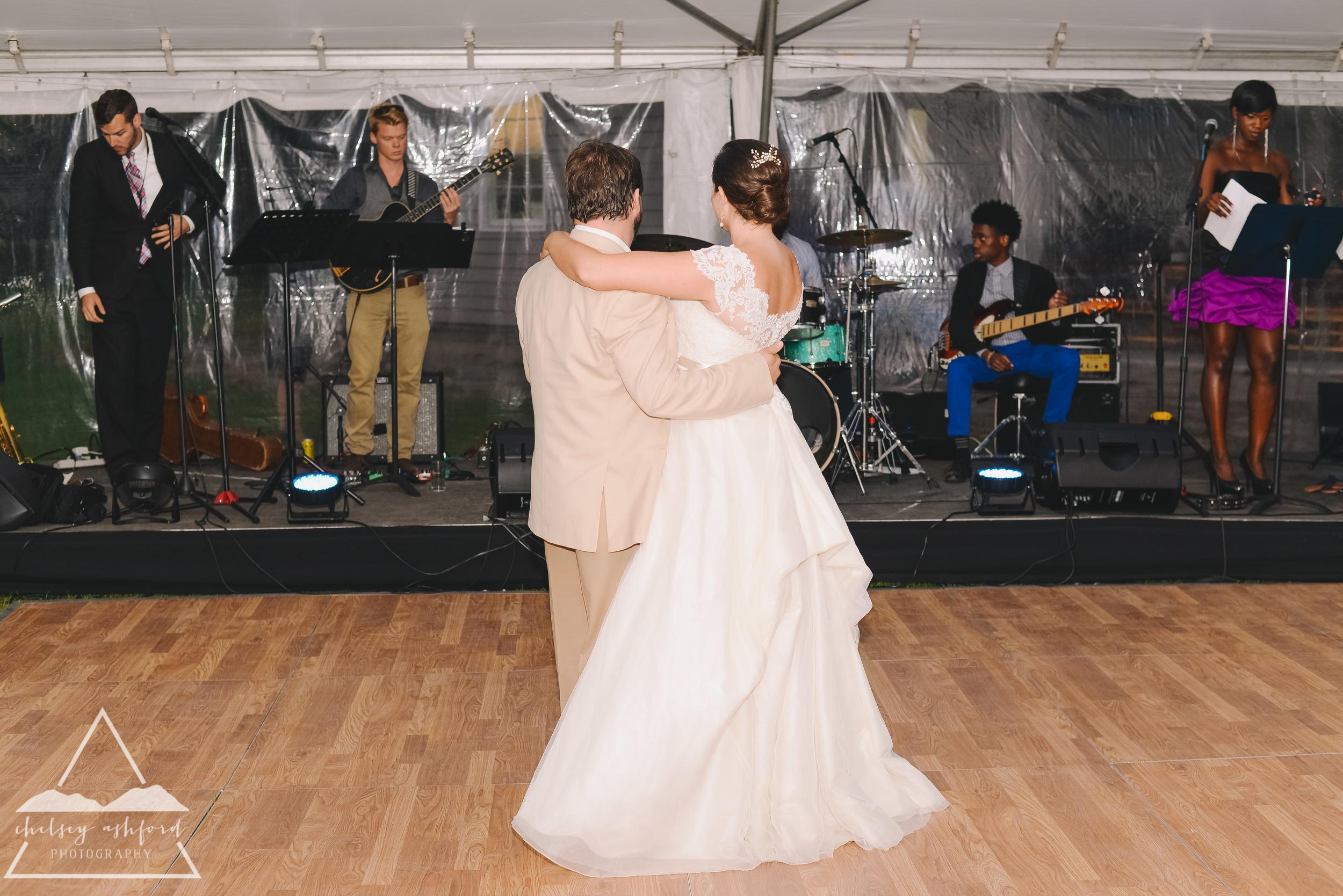 Clarkson_wedding_web-158.jpg