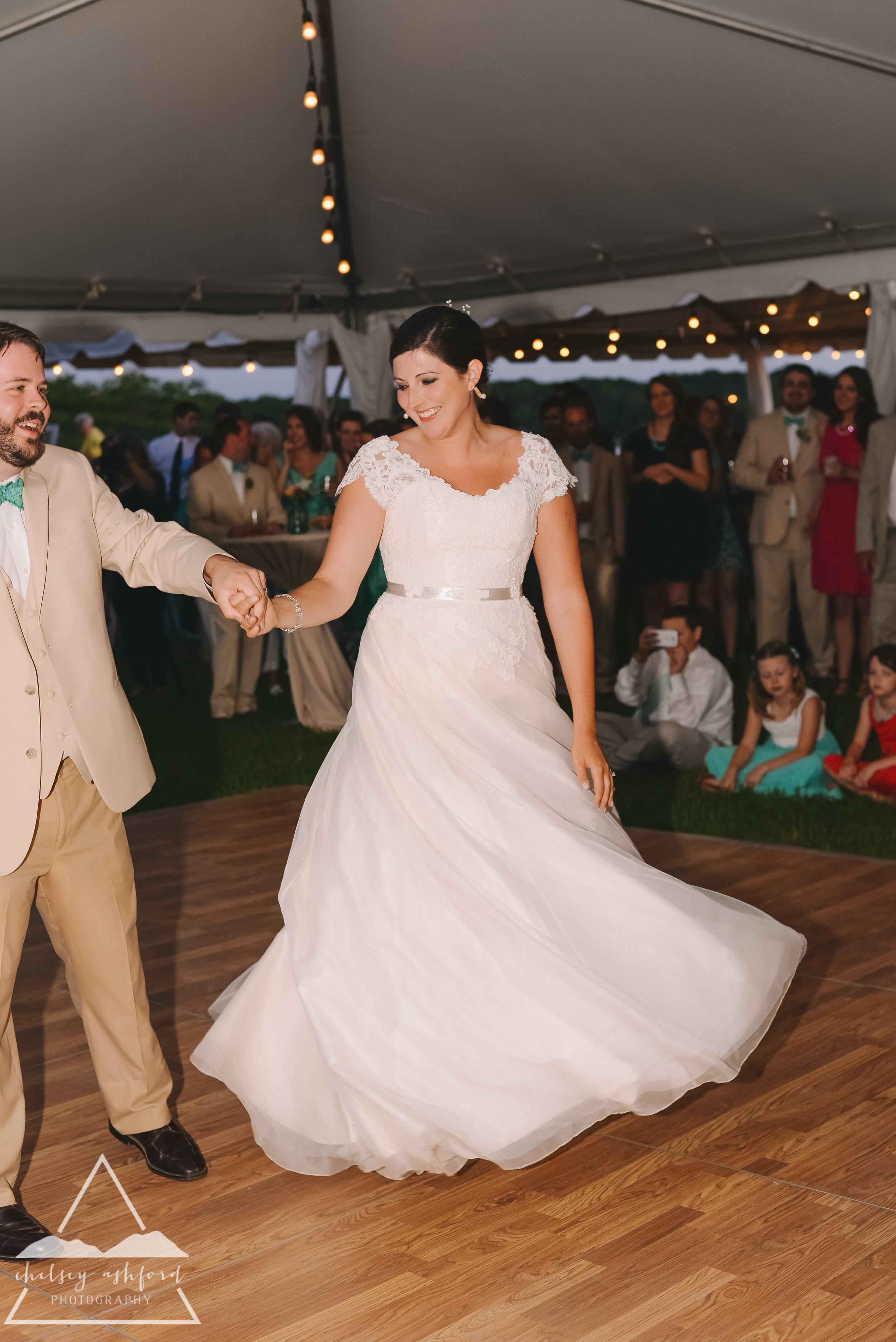 Clarkson_wedding_web-160.jpg