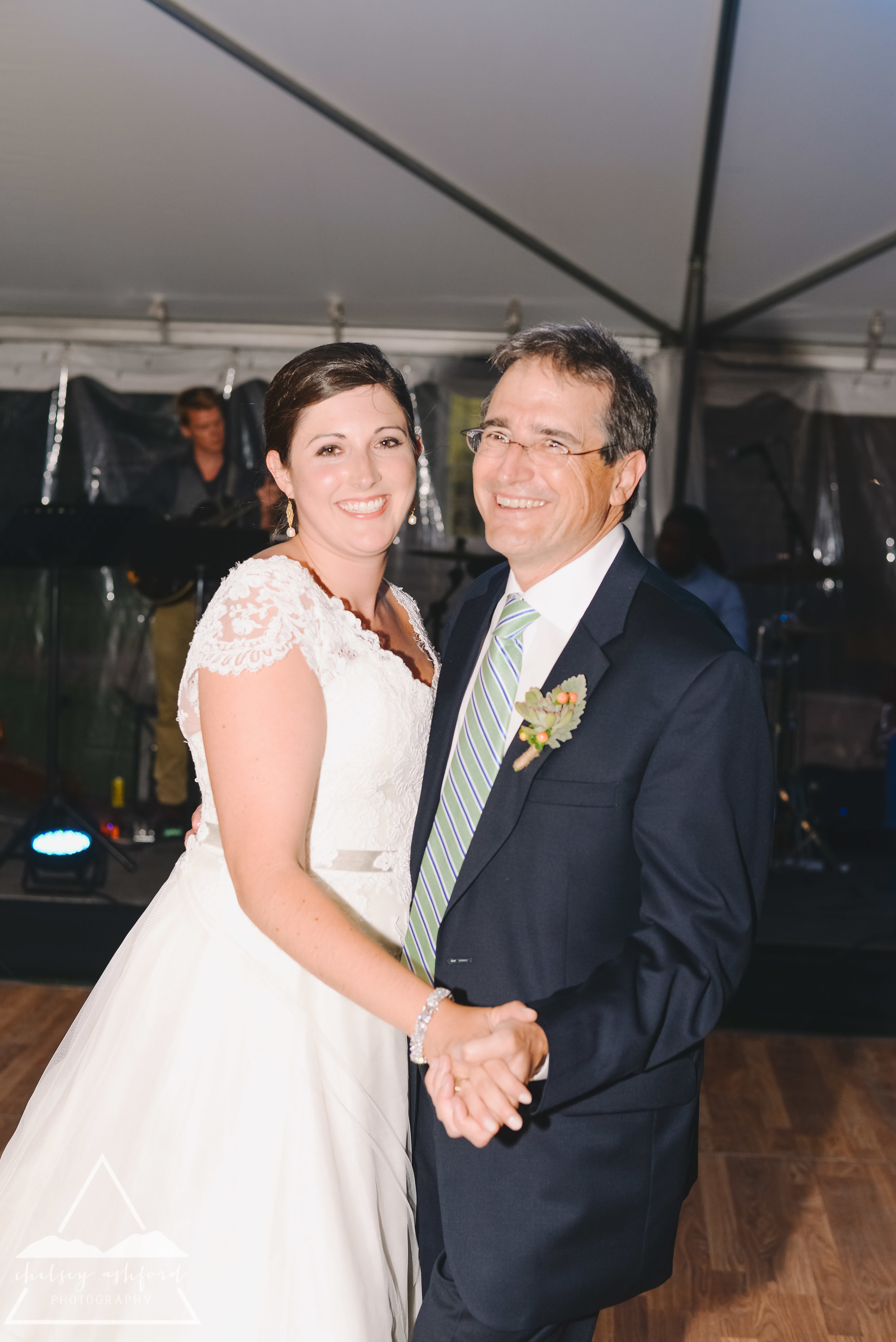Clarkson_wedding_web-162.jpg