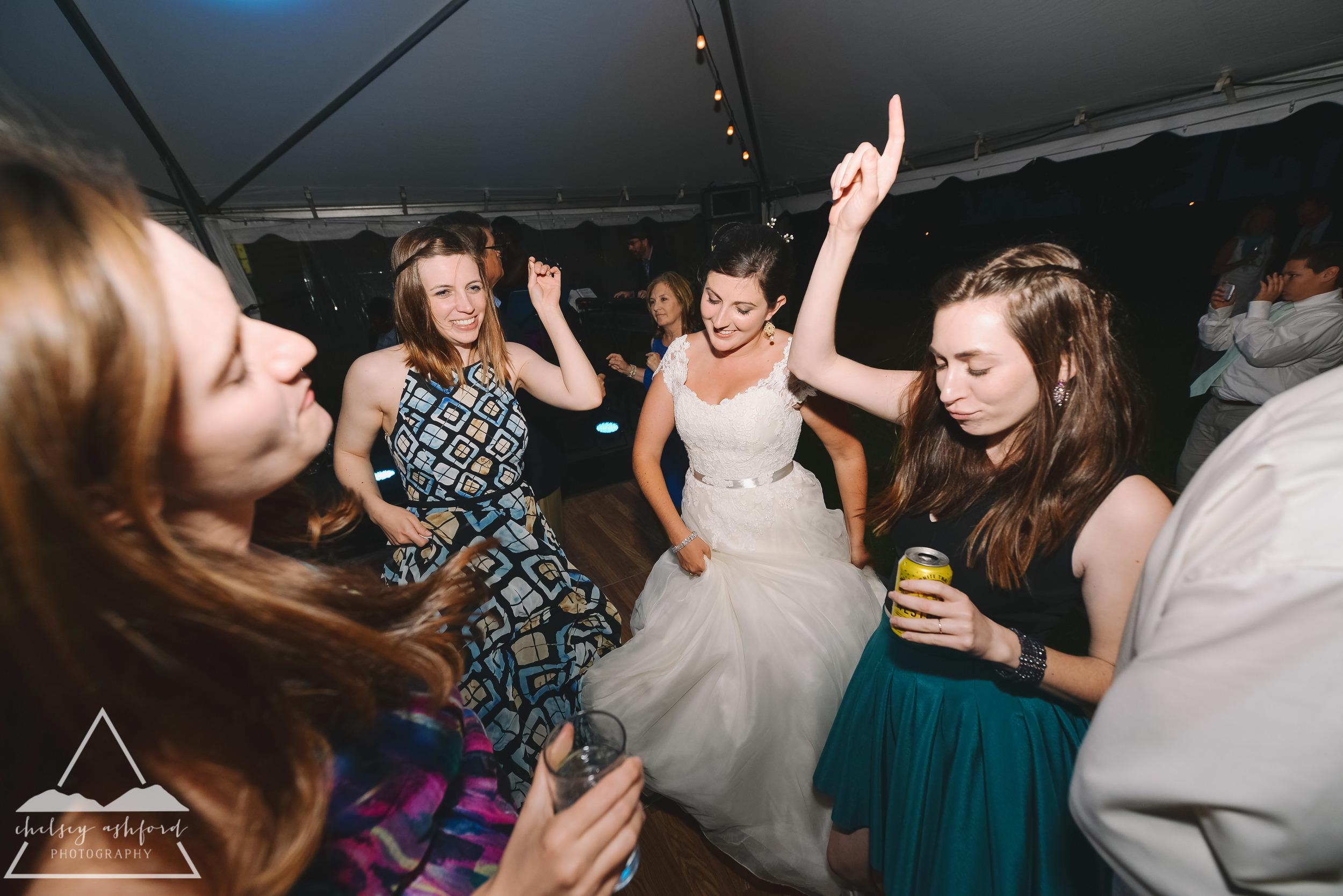 Clarkson_wedding_web-172.jpg