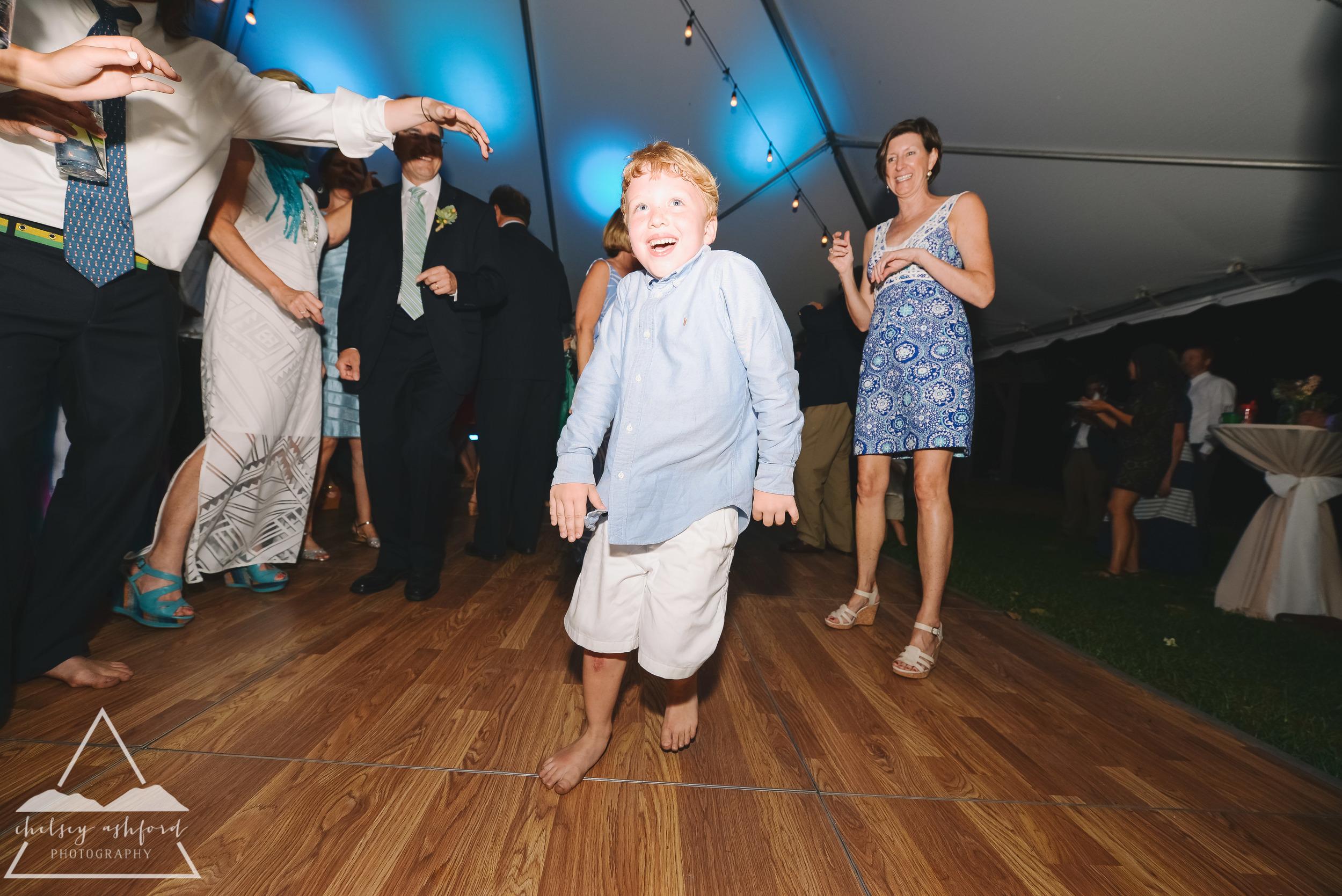 Clarkson_wedding_web-179.jpg
