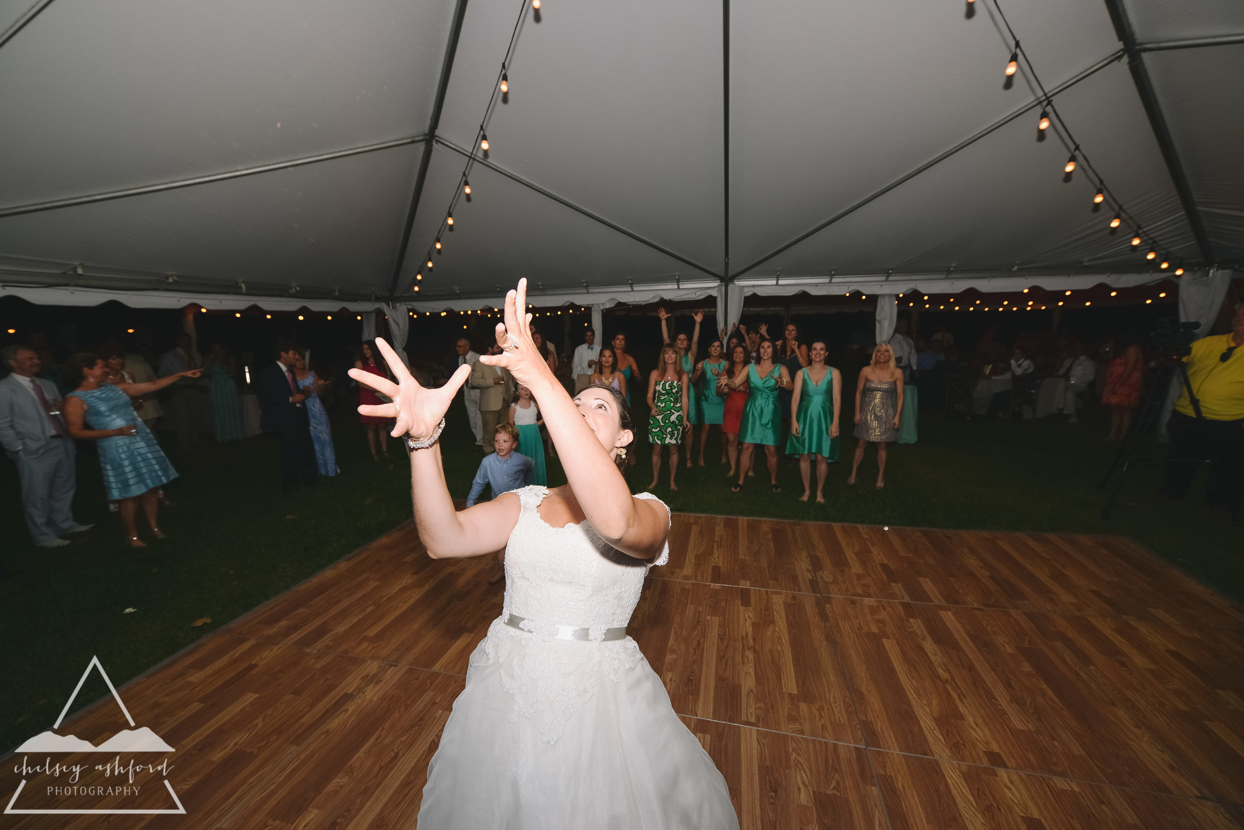 Clarkson_wedding_web-184.jpg