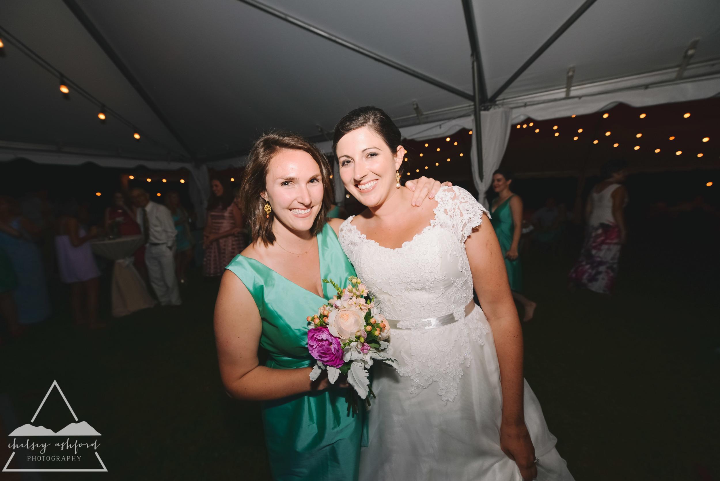 Clarkson_wedding_web-187.jpg