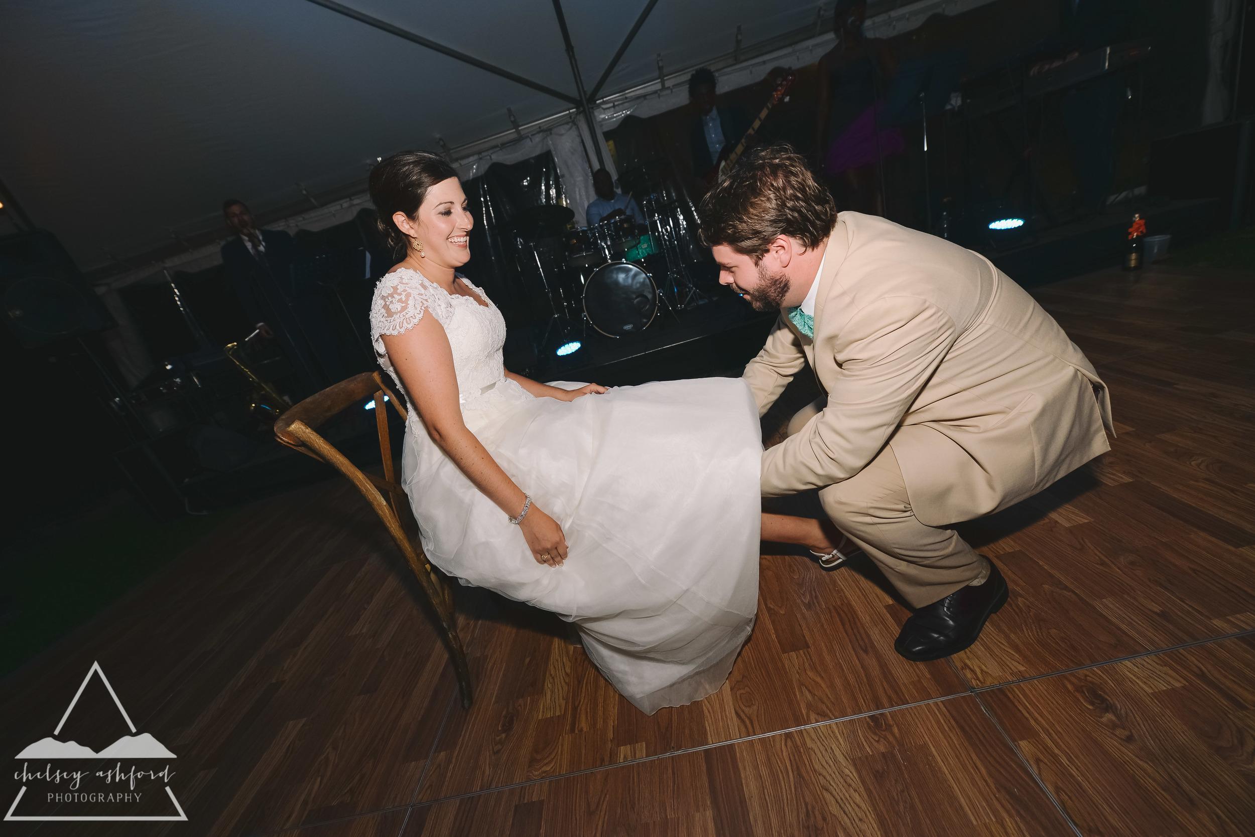 Clarkson_wedding_web-188.jpg