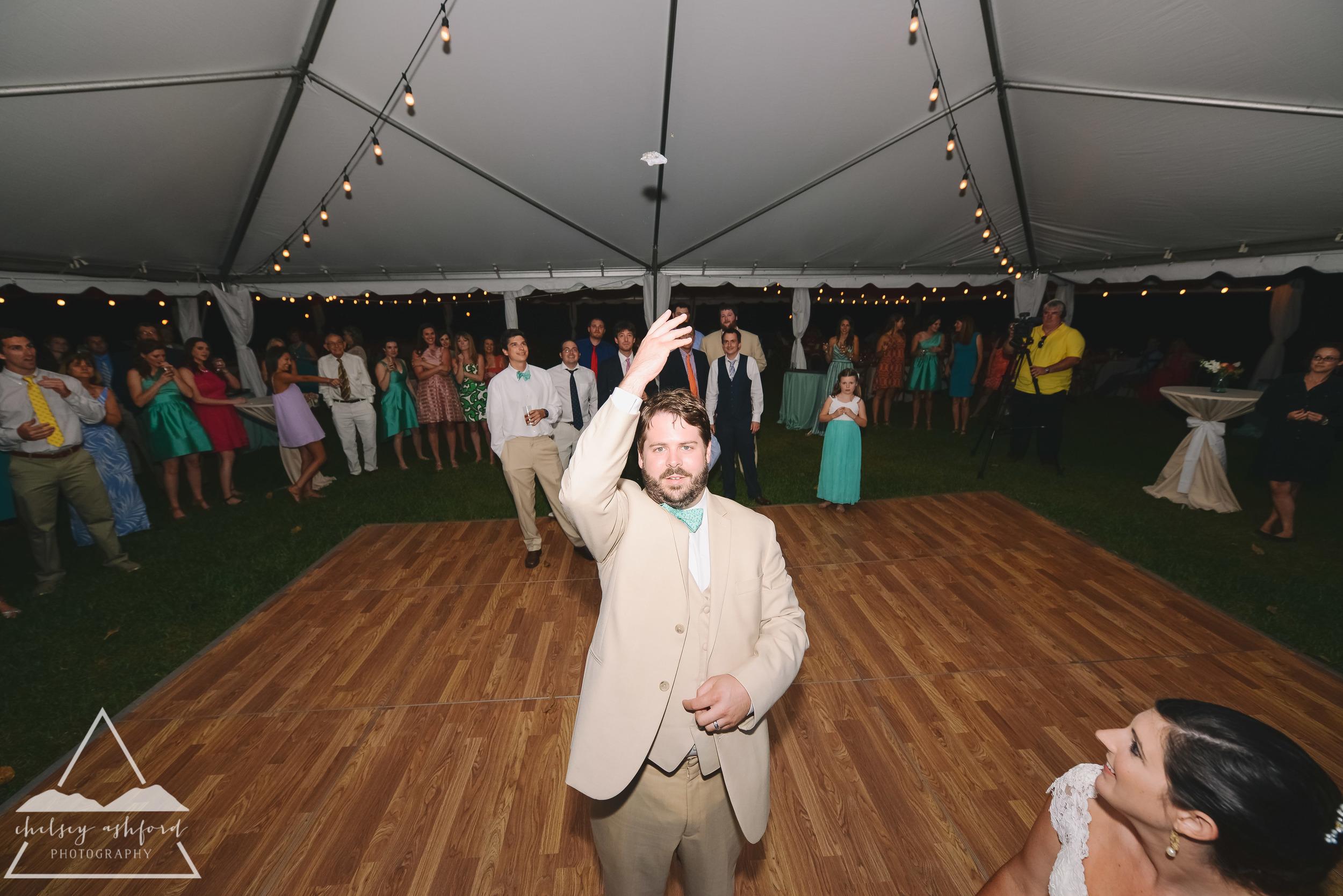 Clarkson_wedding_web-190.jpg