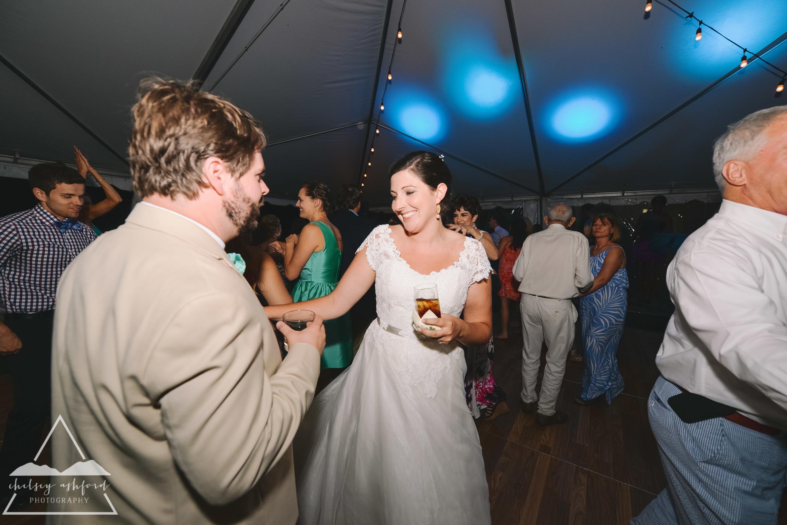 Clarkson_wedding_web-191.jpg