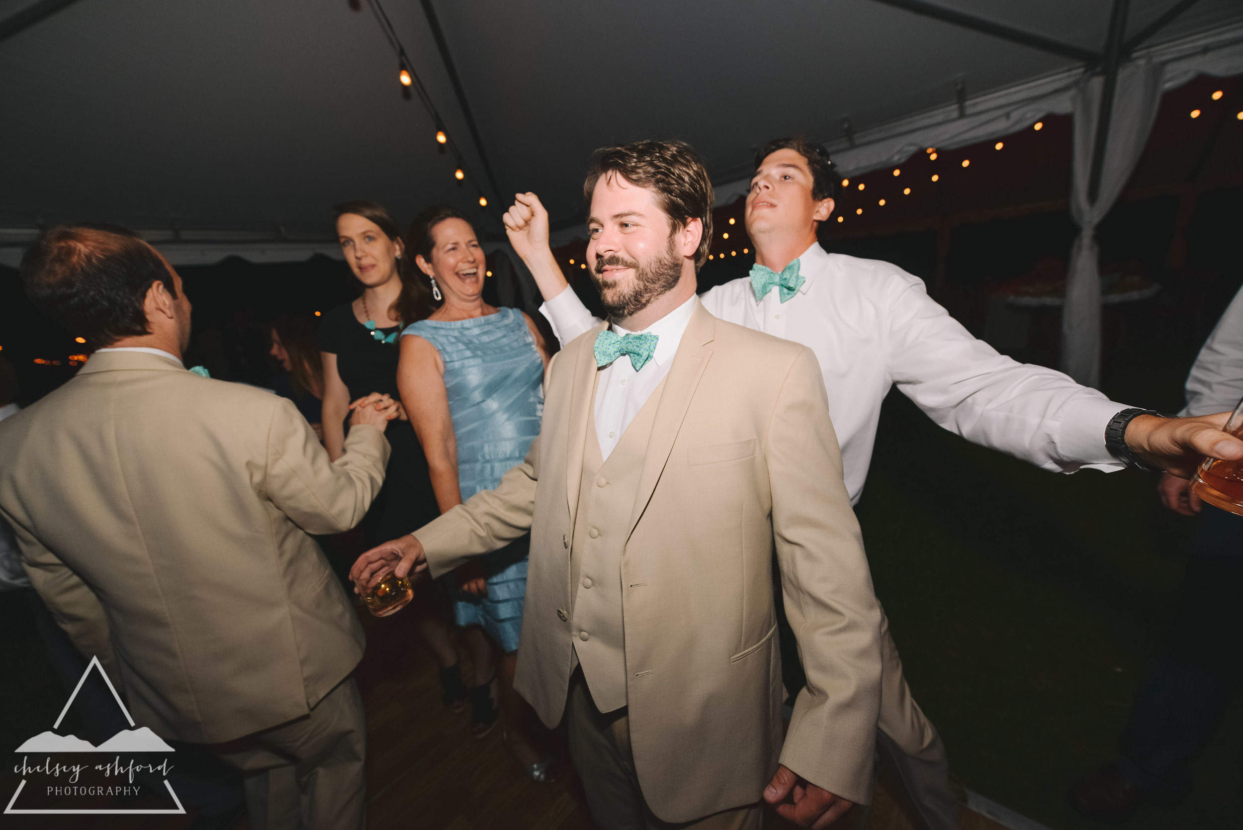 Clarkson_wedding_web-195.jpg