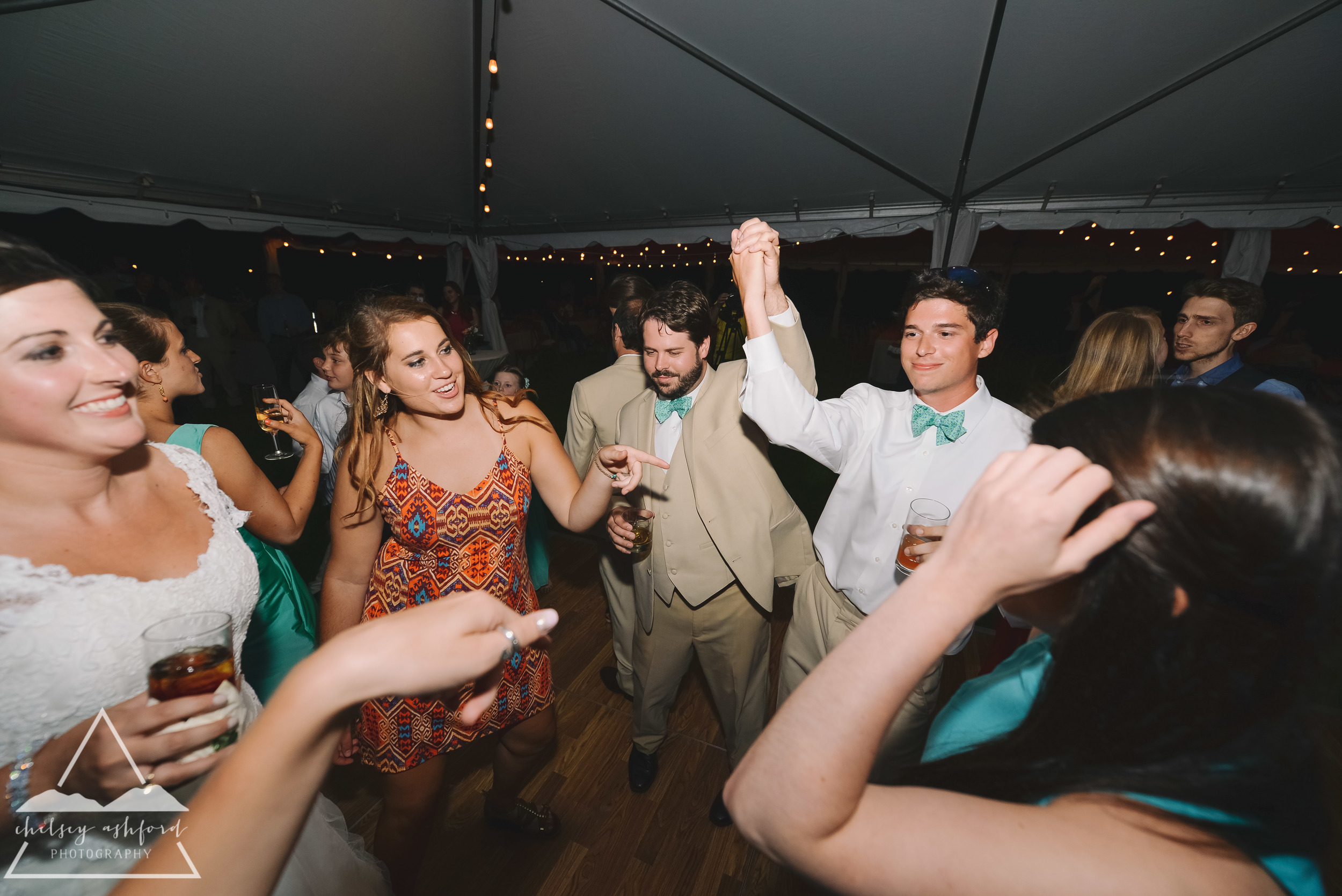 Clarkson_wedding_web-196.jpg