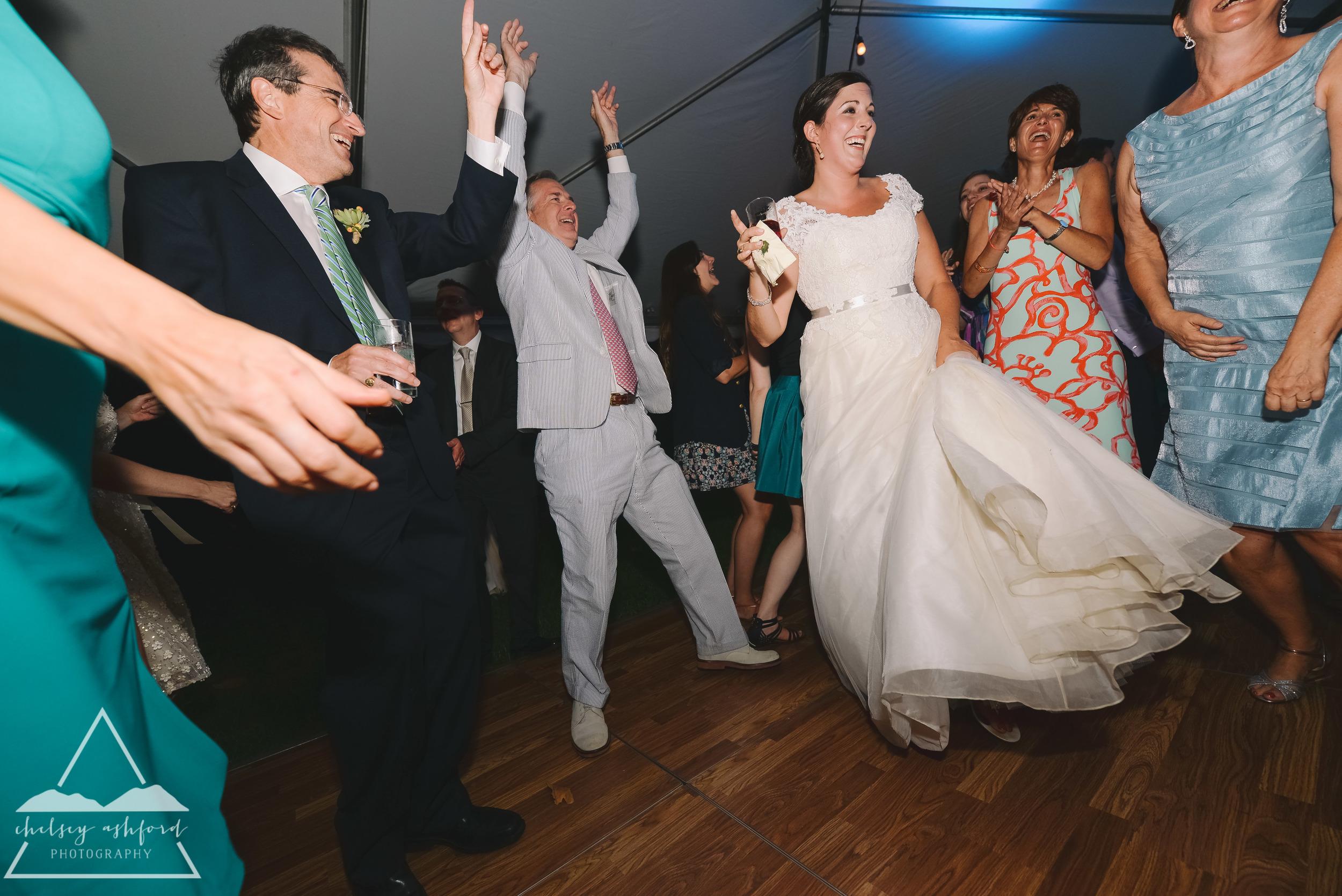 Clarkson_wedding_web-200.jpg